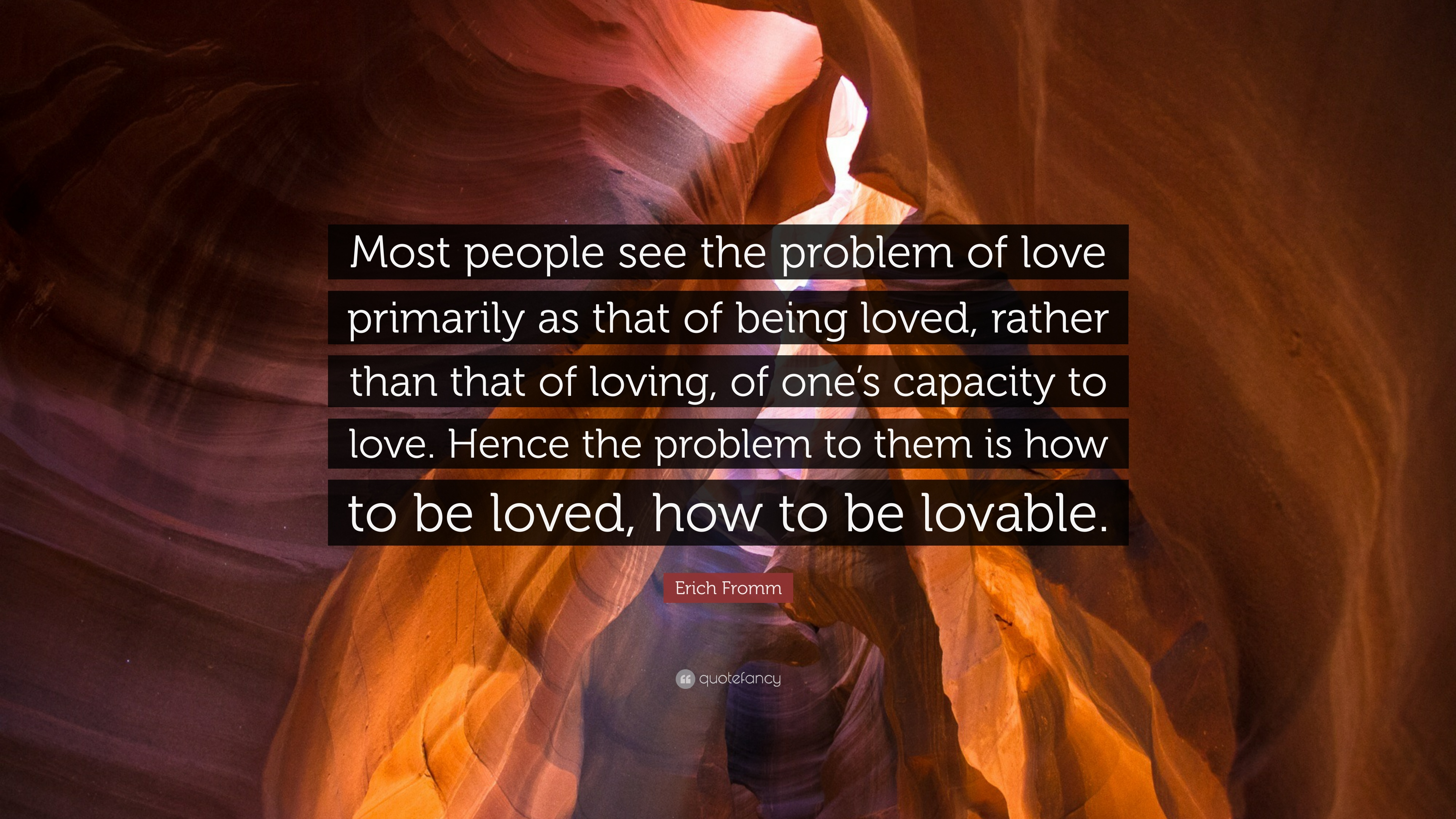 photo How to Be Lovable