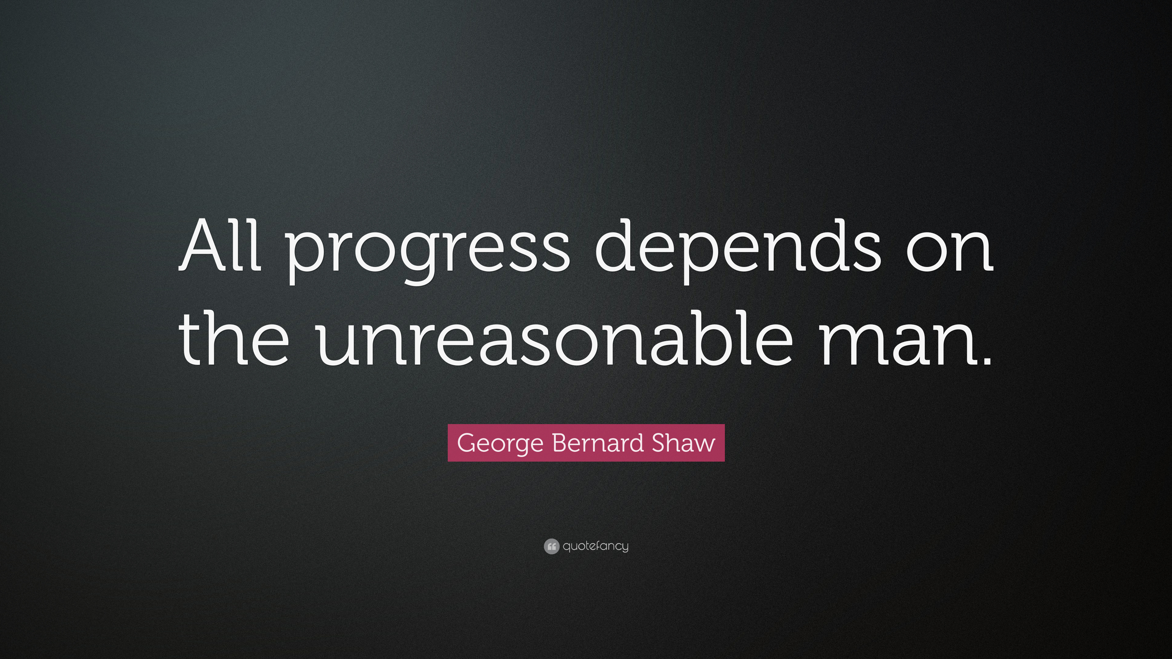 Quotes About Progress Ambition Quotes 40 Wallpapers  Quotefancy