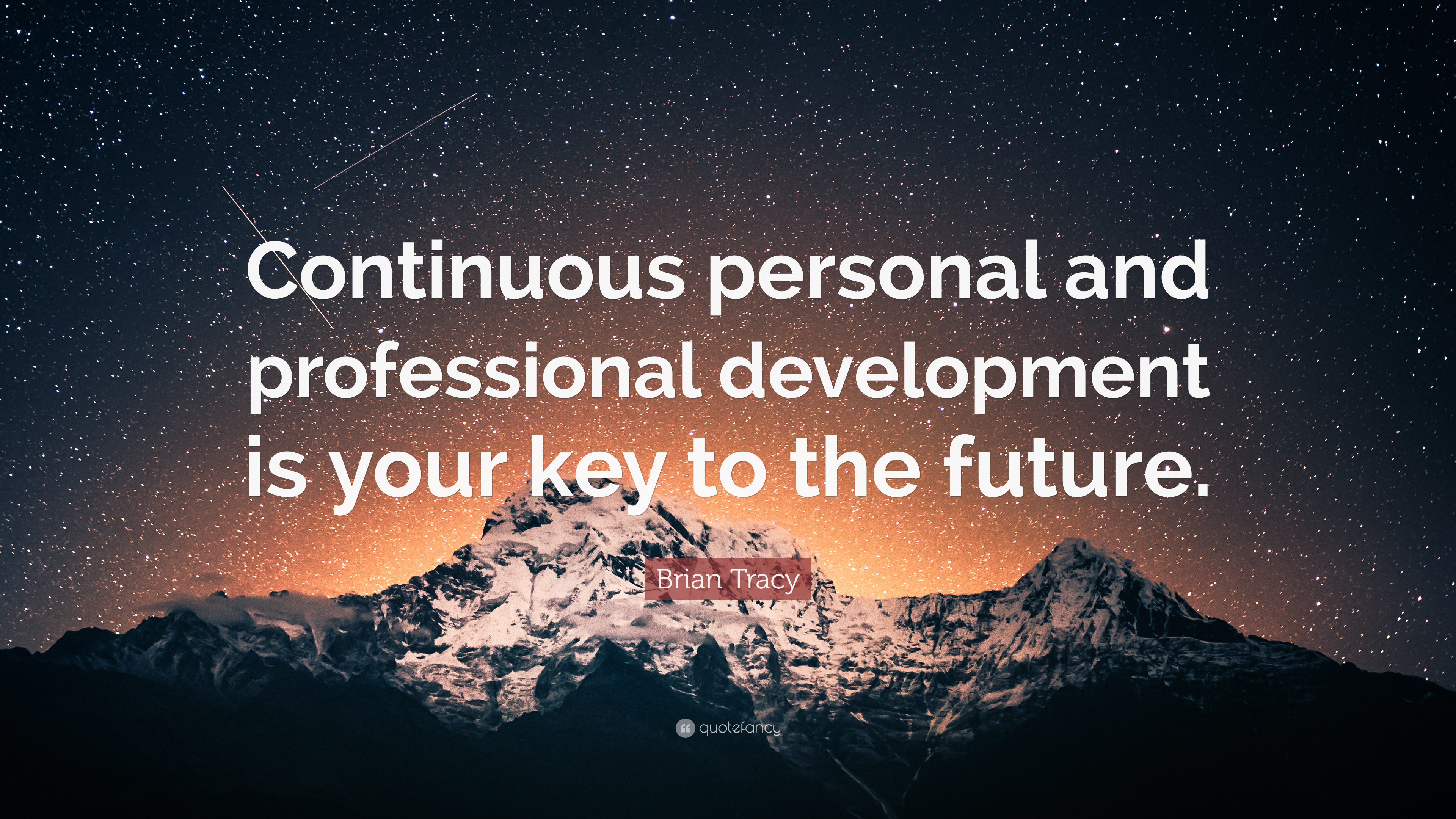 continuous personal development in hospitality Download our free personal development plan sample template, designed for young individuals, and study our examples to learn what goes into a pdp.