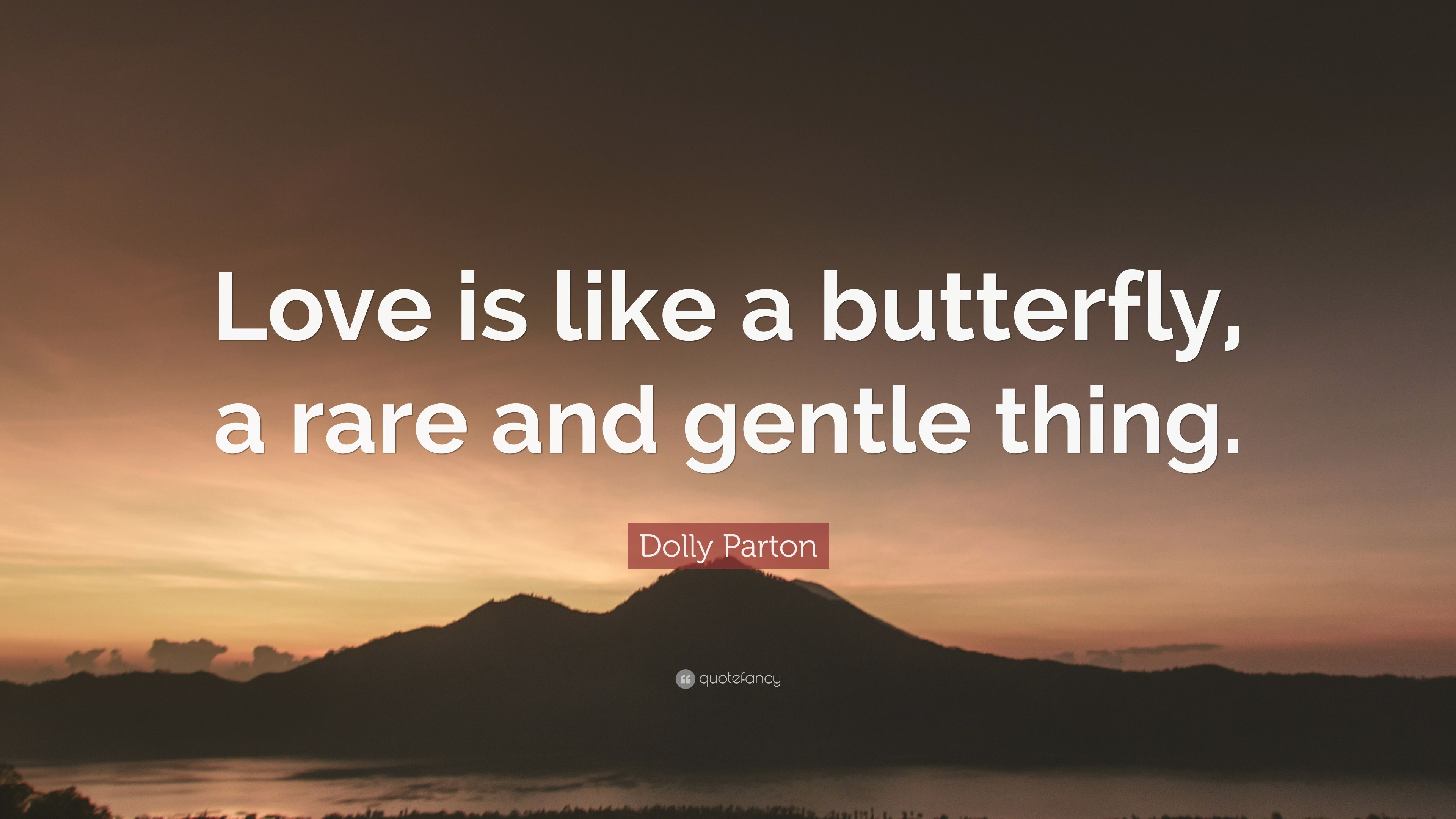 love and rare thing 87 quotes have been tagged as rare: steve maraboli: 'there is nothing more rare, nor more beautiful, than a woman being unapologetically herself comfort.