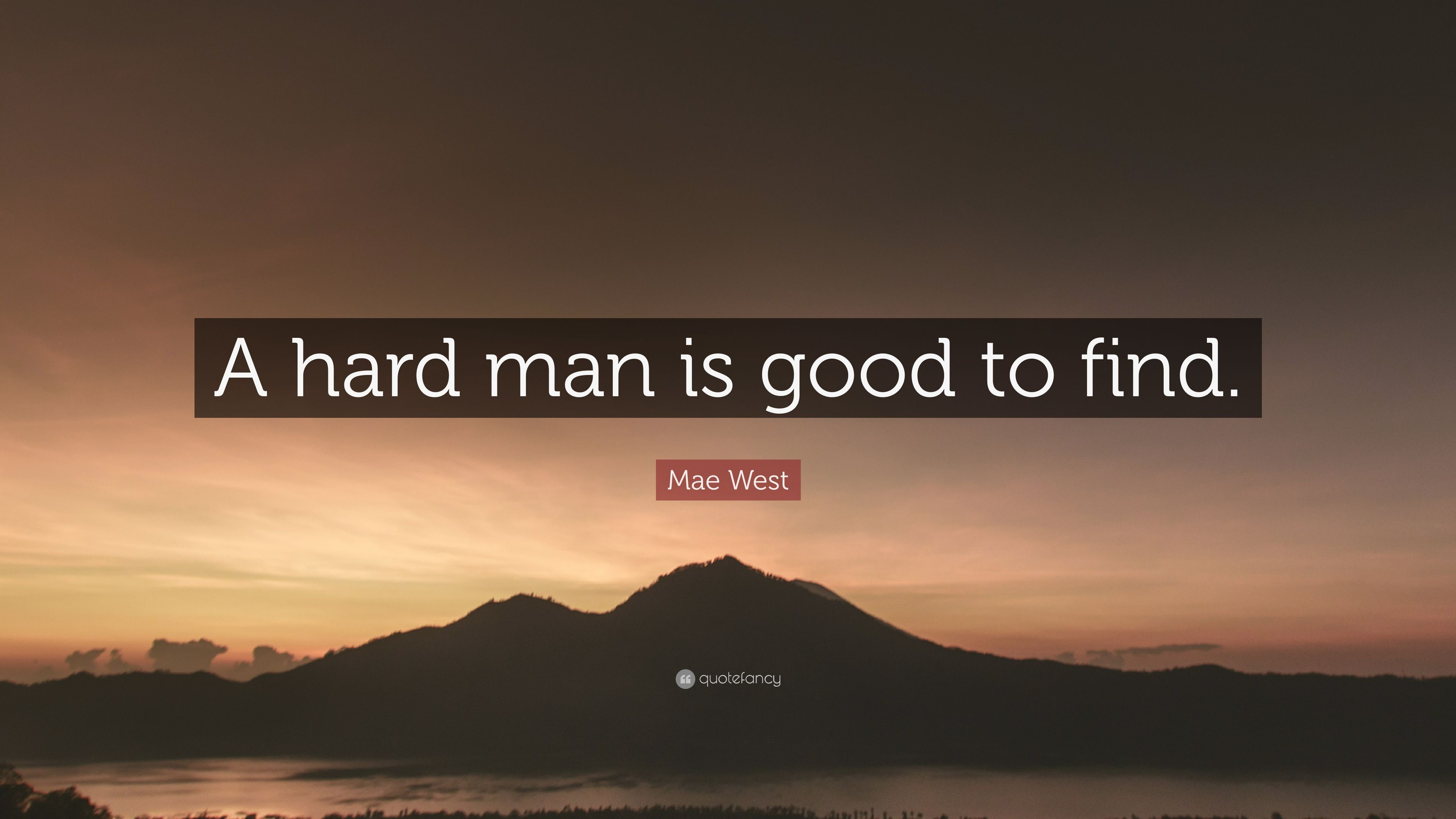 Quotes to get a womans attention