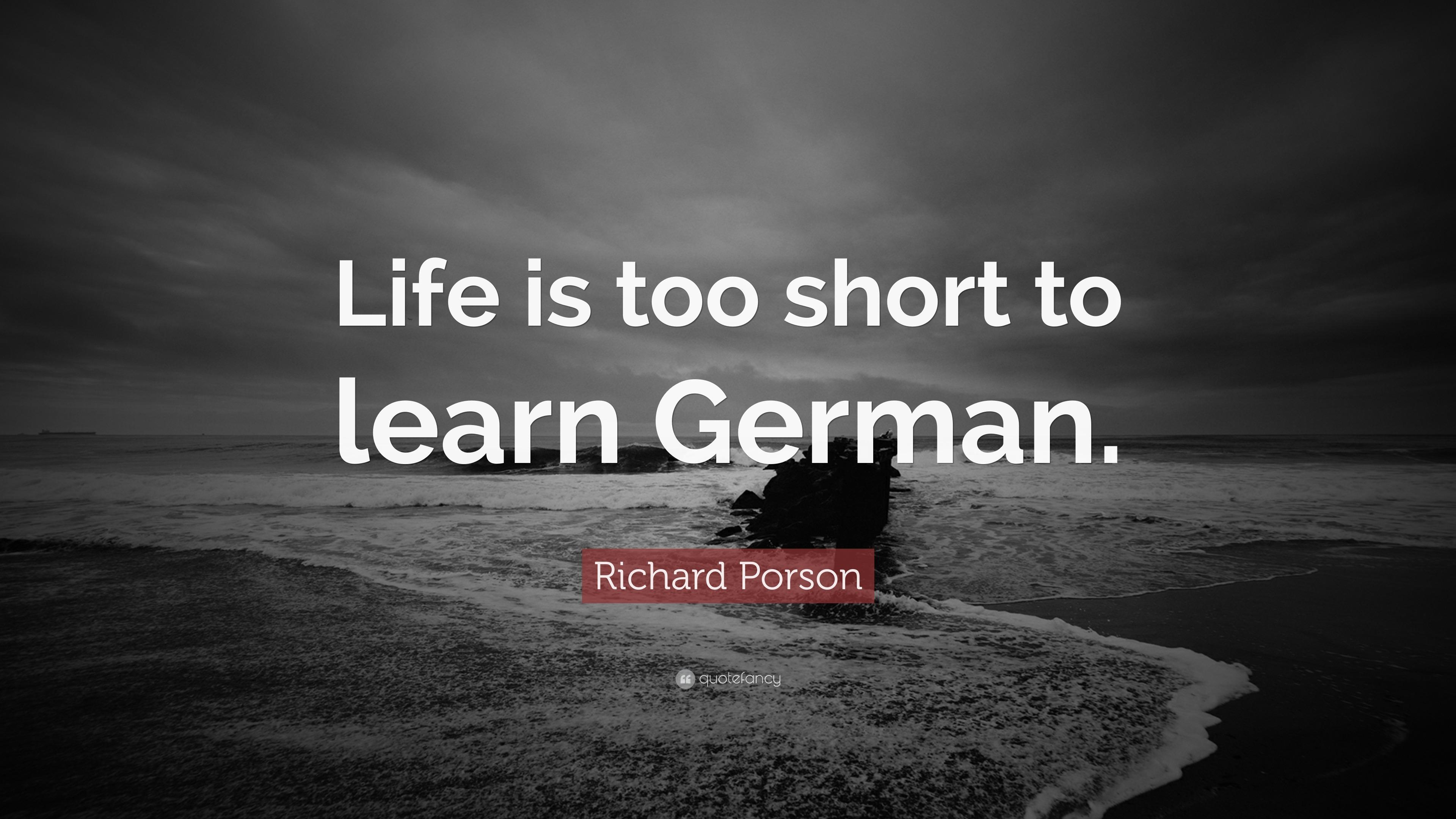 The Awful German Language - Wikipedia