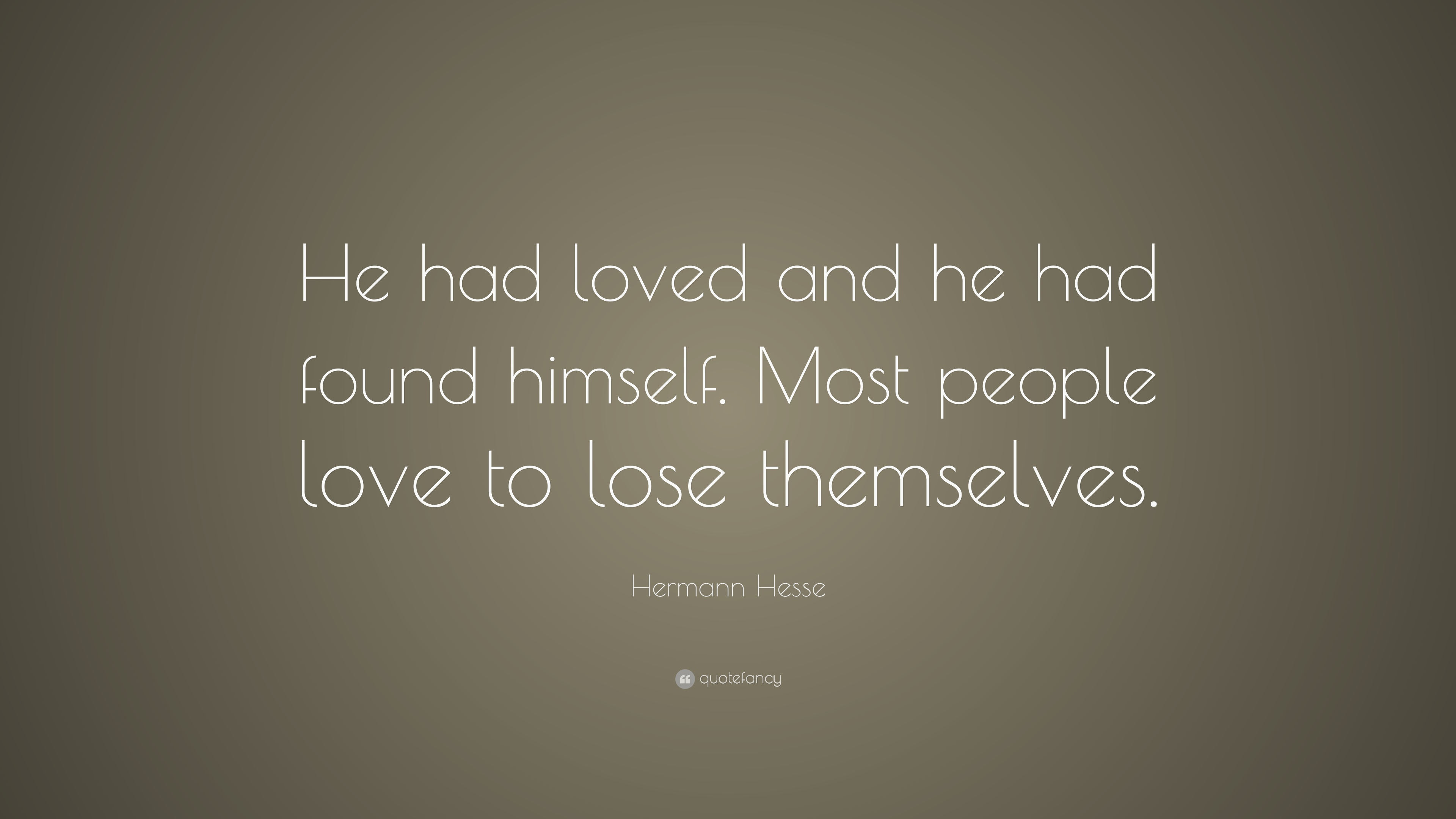 Hermann Hesse Quotes 284 Wallpapers Quotefancy