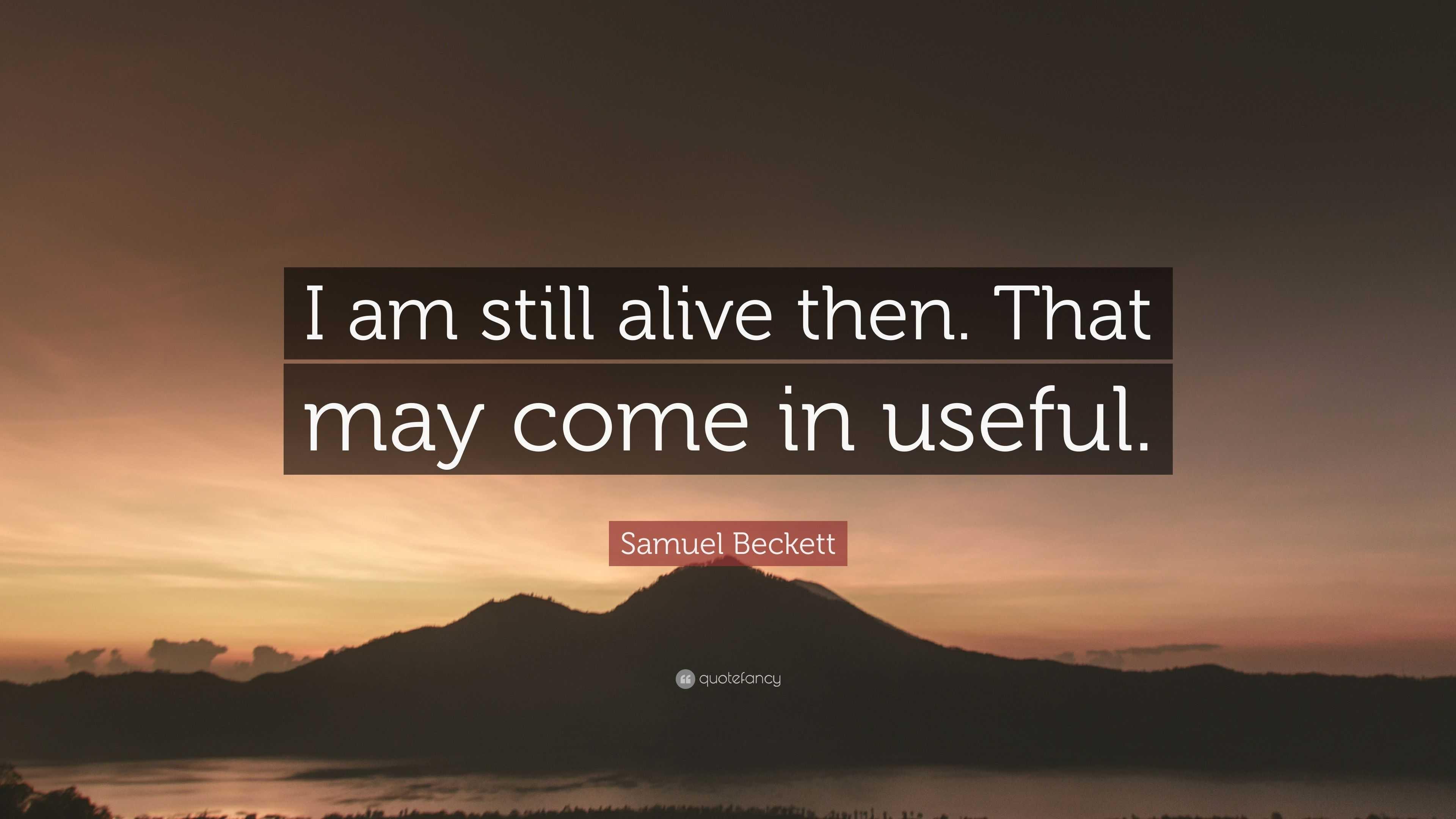 I Am Still Alive (eBook)   Survival books, Adults books