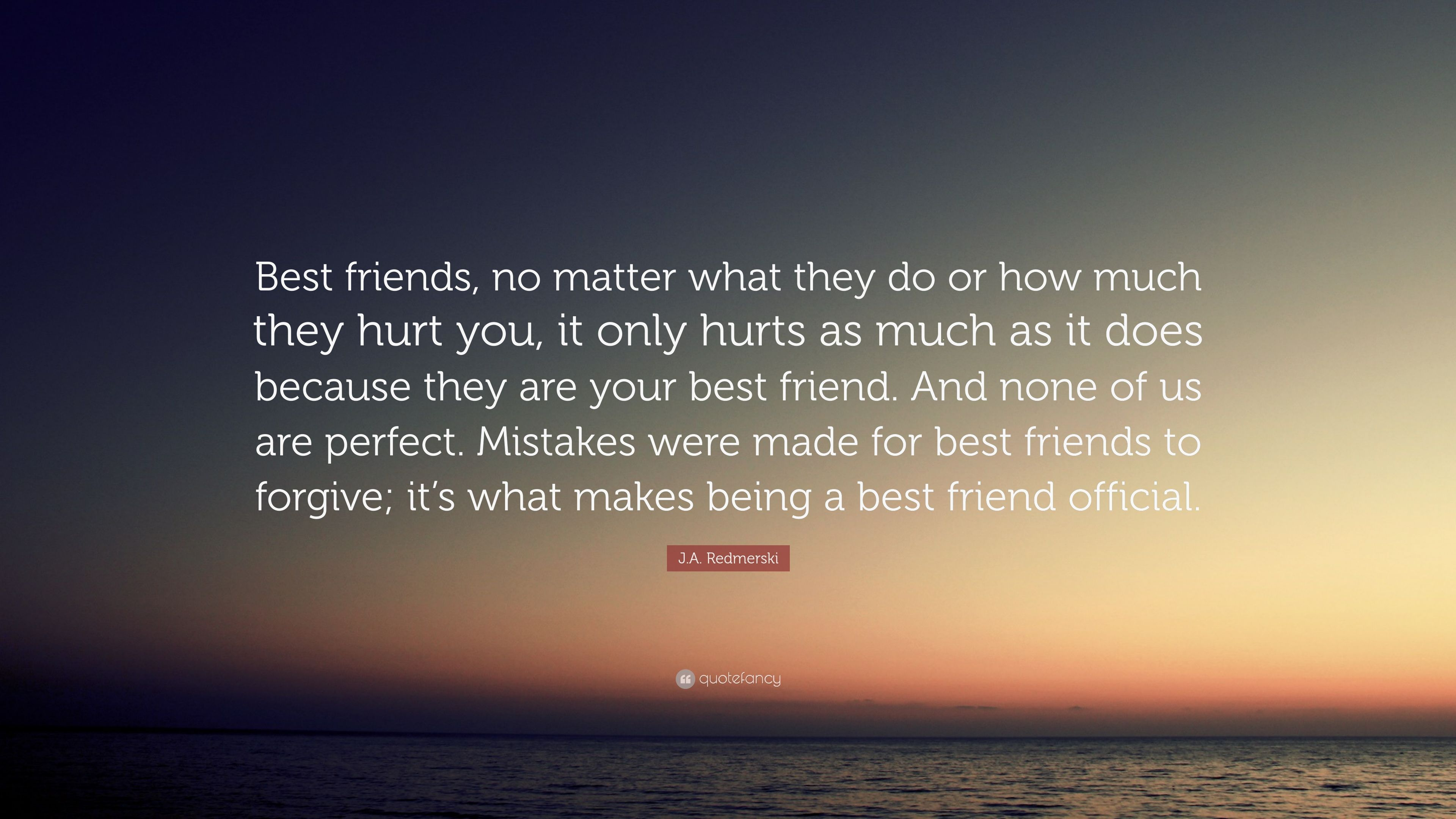 Quotes Hurt Quotes About Best Friend Being Hurt Heart Touching Friendship