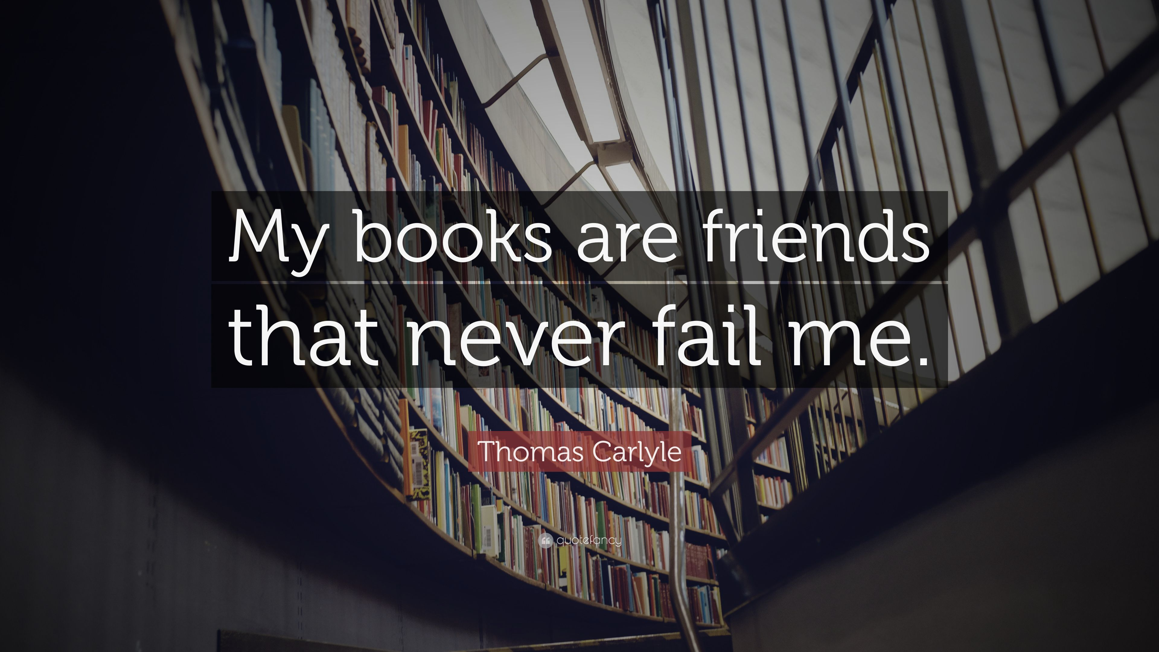 books our never failing friend From my point of view, books are very important because they show pathways in  life  books teaches  books are never failing friend 1 recommendation.