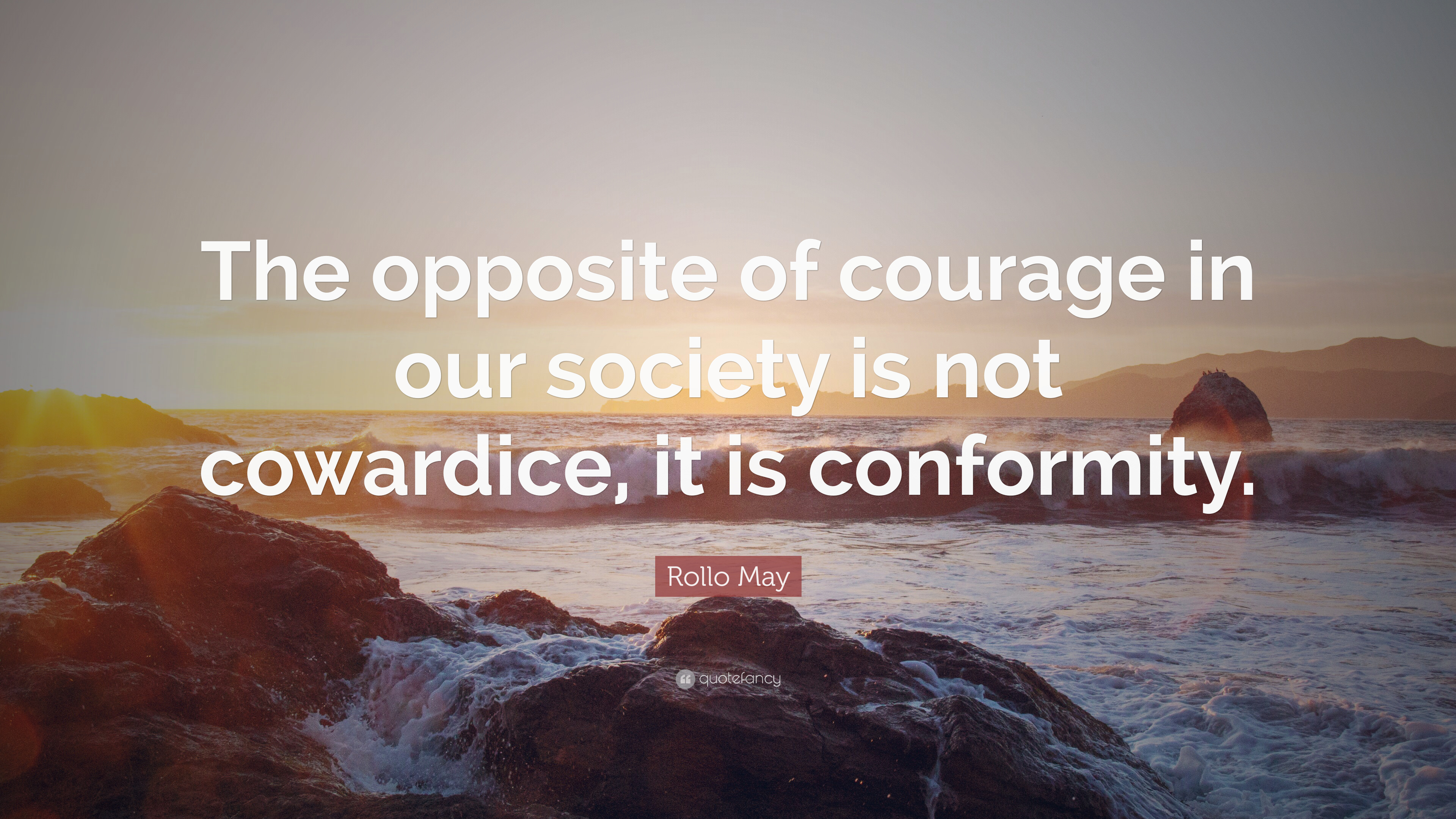 courage cowardice bravery Courage, bravery, valor, bravado refer to qualities of spirit and conduct courage permits one to face extreme dangers and difficulties without fear: to take (or lose ) courage bravery implies true courage with daring and an intrepid boldness: bravery in a battle.