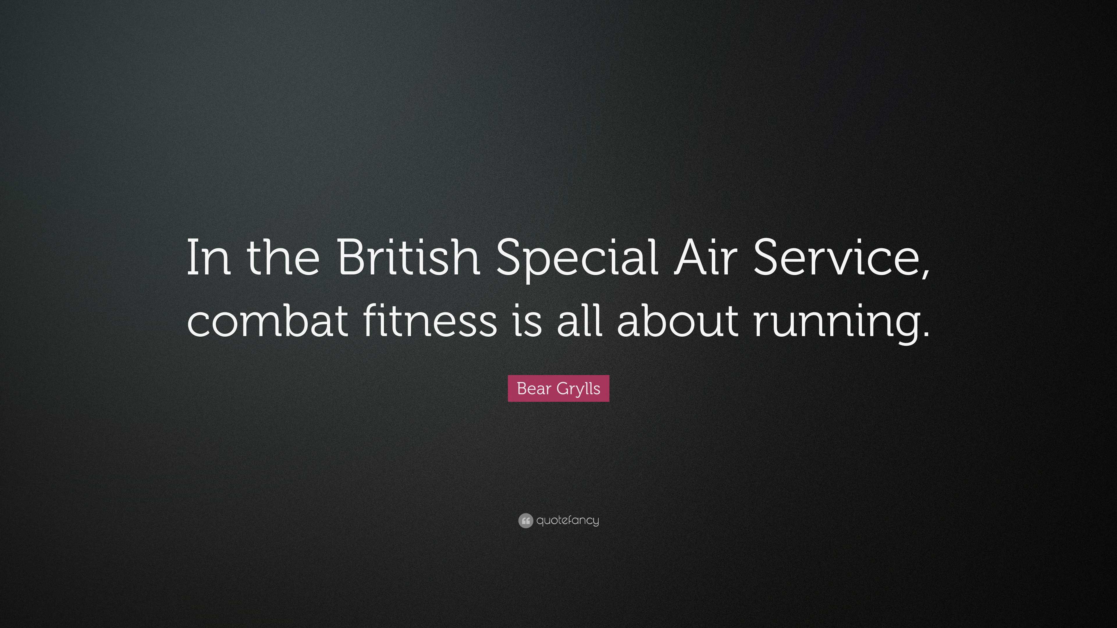 quote service