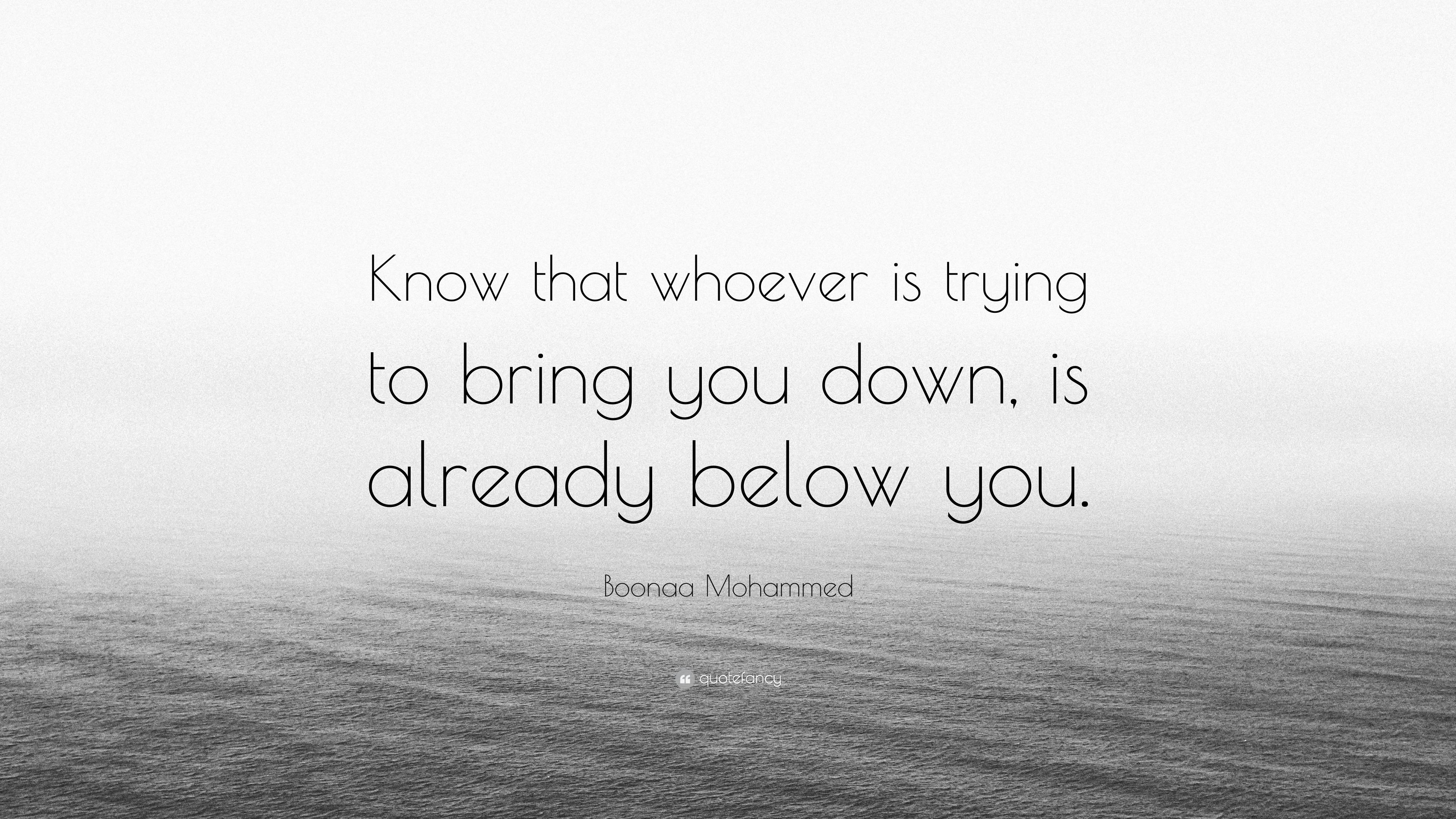 Imágenes De Quotes To Calm You Down