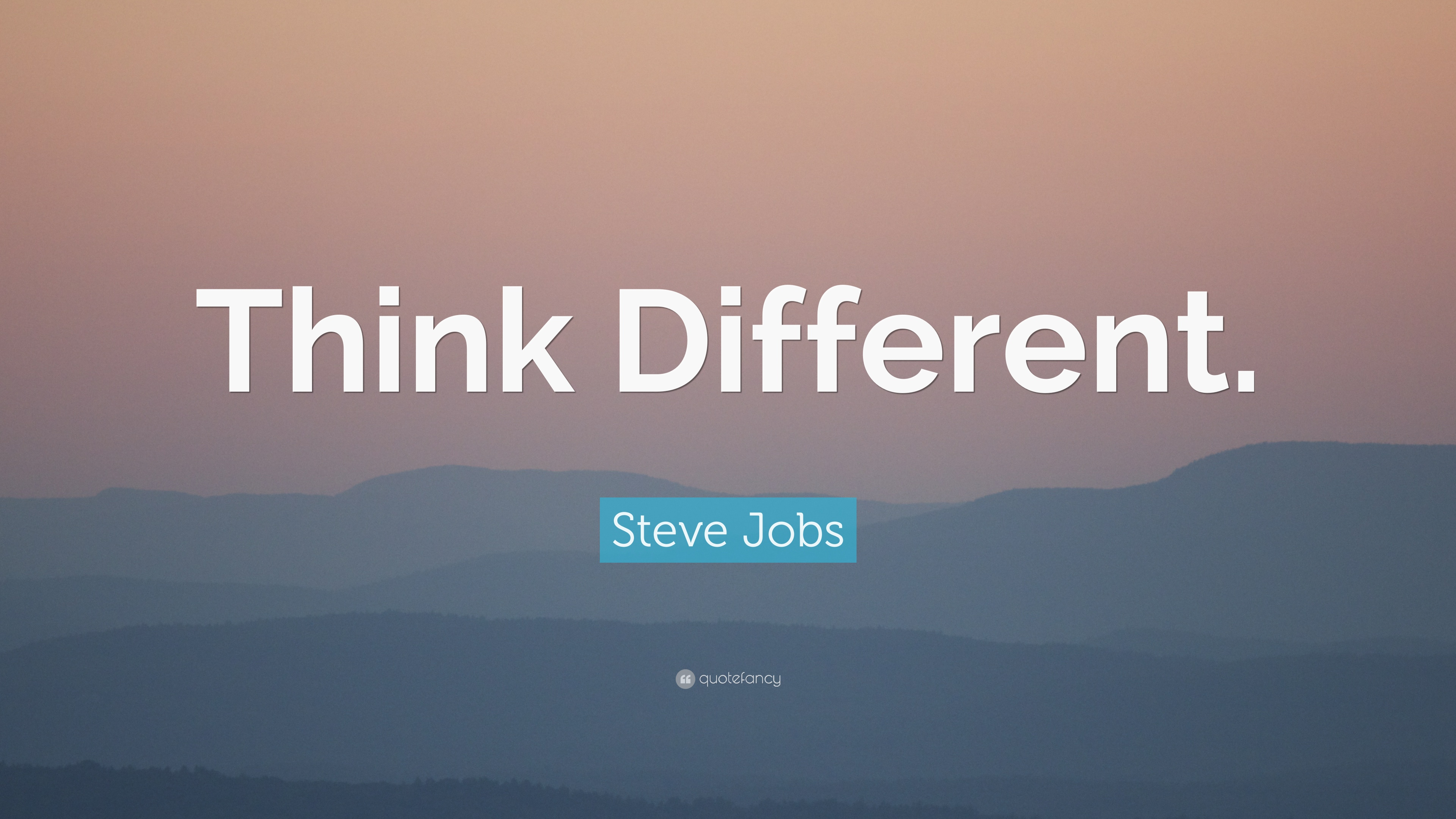 """steve jobs independent thinker and influence Facione, pa, """"critical thinking: what it is and why it counts"""" 2015 update page 3 define """"offensive violence"""" and see if we can learn from you did you think of some."""