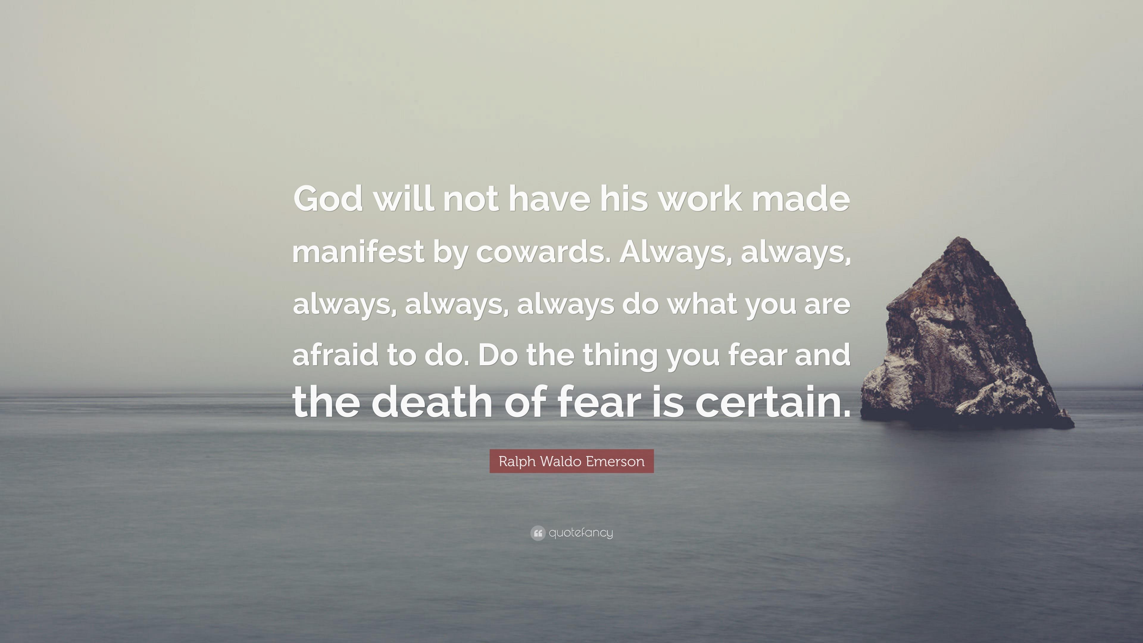 Ivan Pavlov Quote  Pavlov