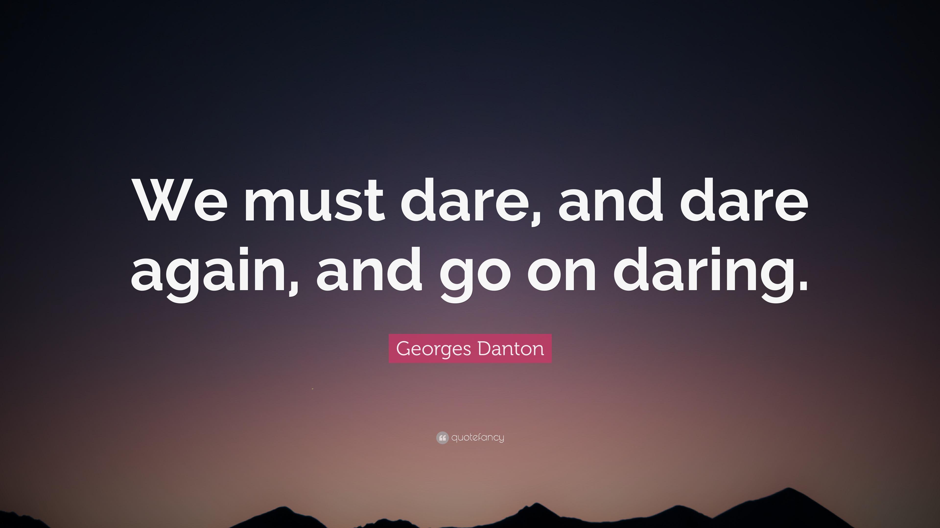 Georges Danton georges danton quotes (16 wallpapers) - quotefancy