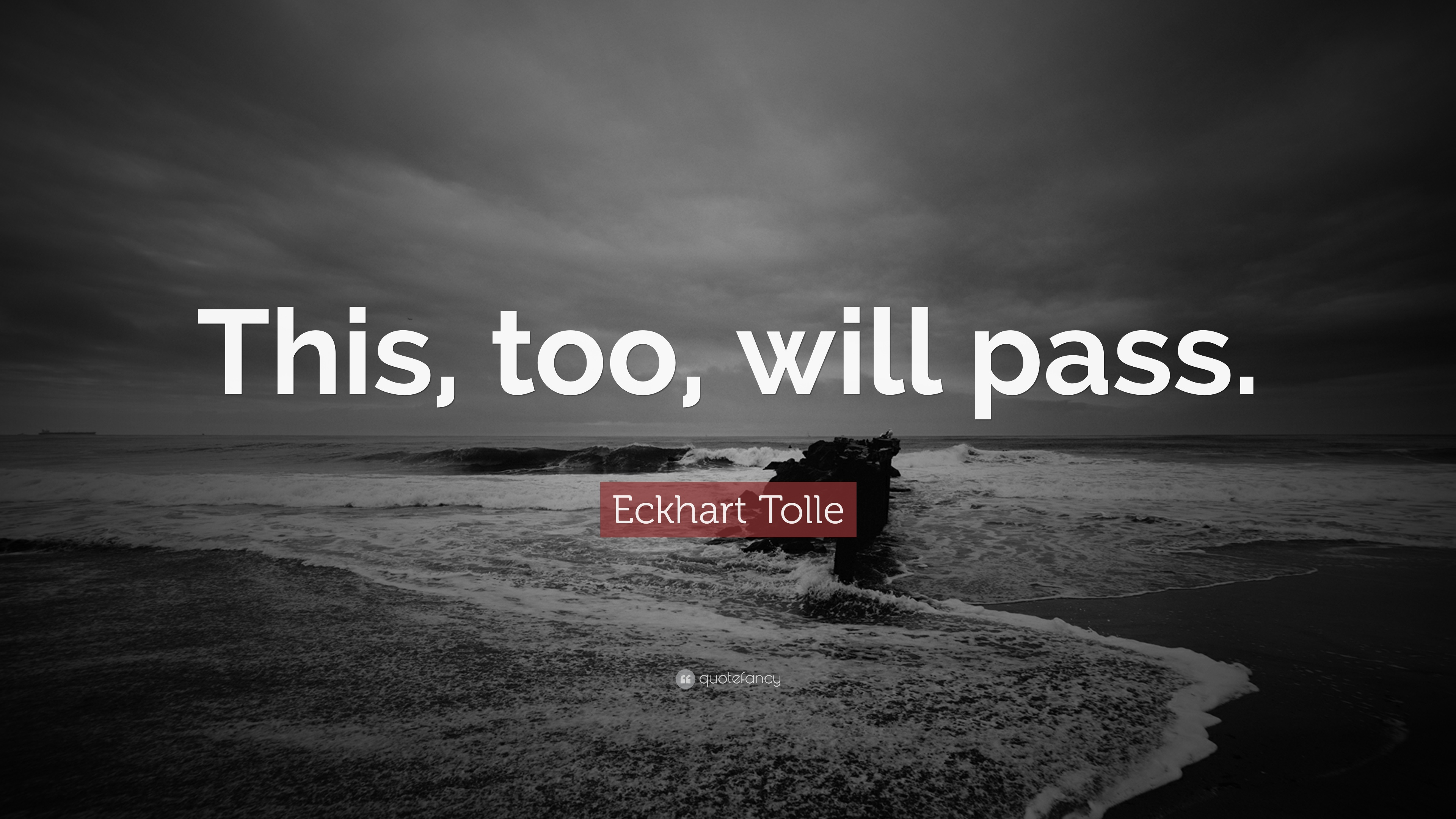This Too Shall Pass Quotes • Best Quote Ideas 2019