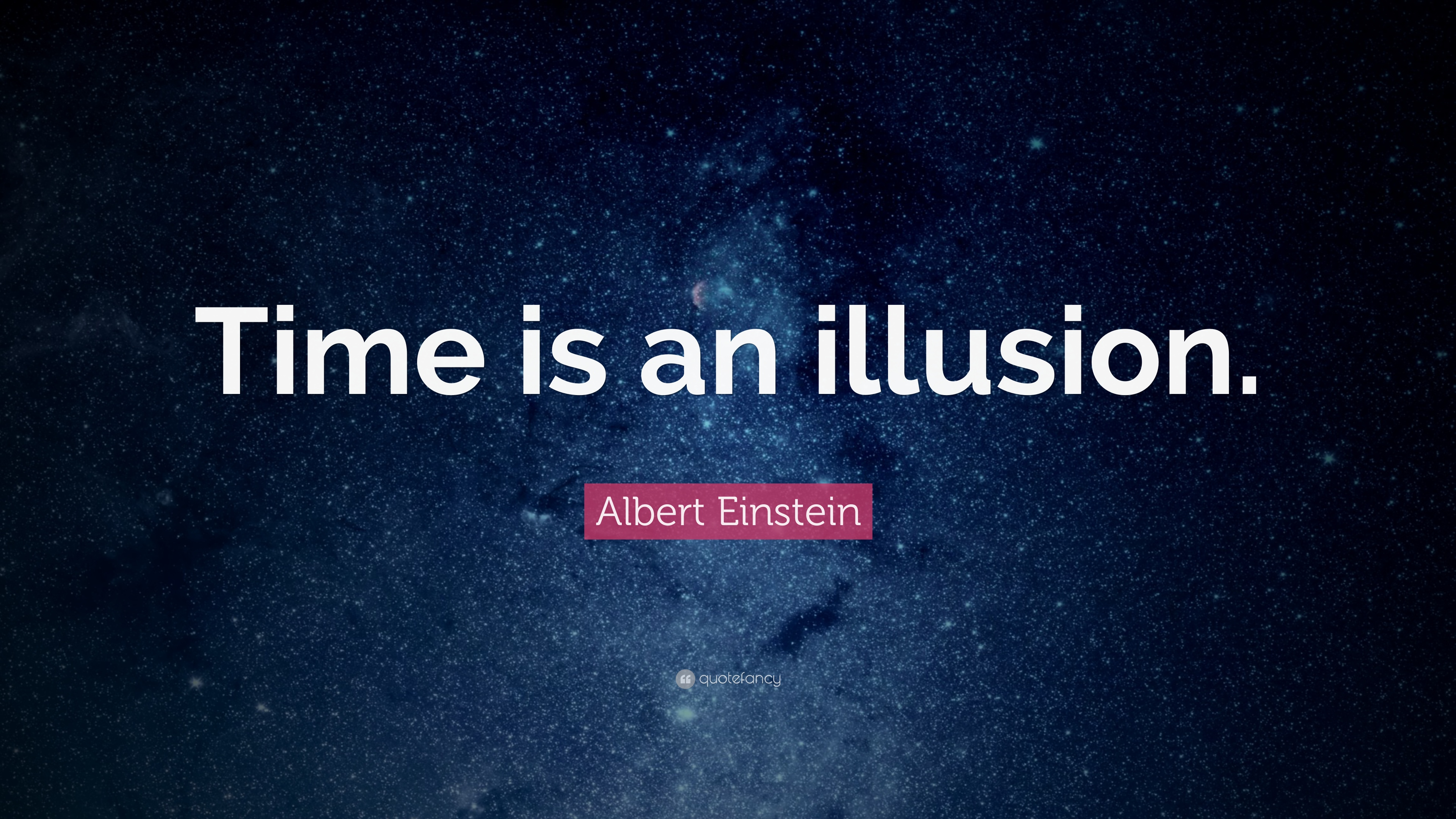 Image result for time is an illusion