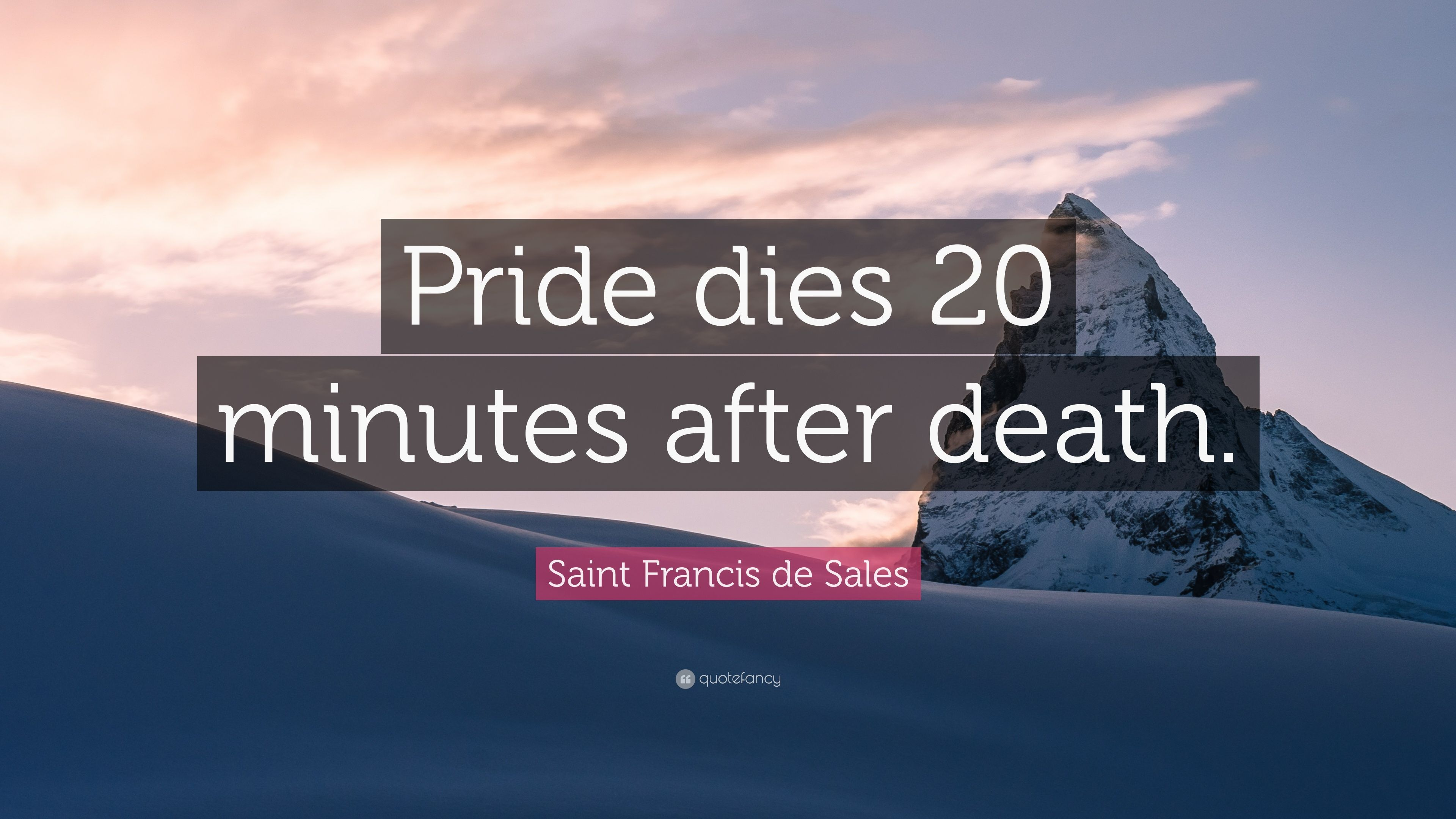 death of a salesman pride Authentic and hubristic pride: the affective core of self-esteem and  lesson:  teaching identity management with death of a salesman.
