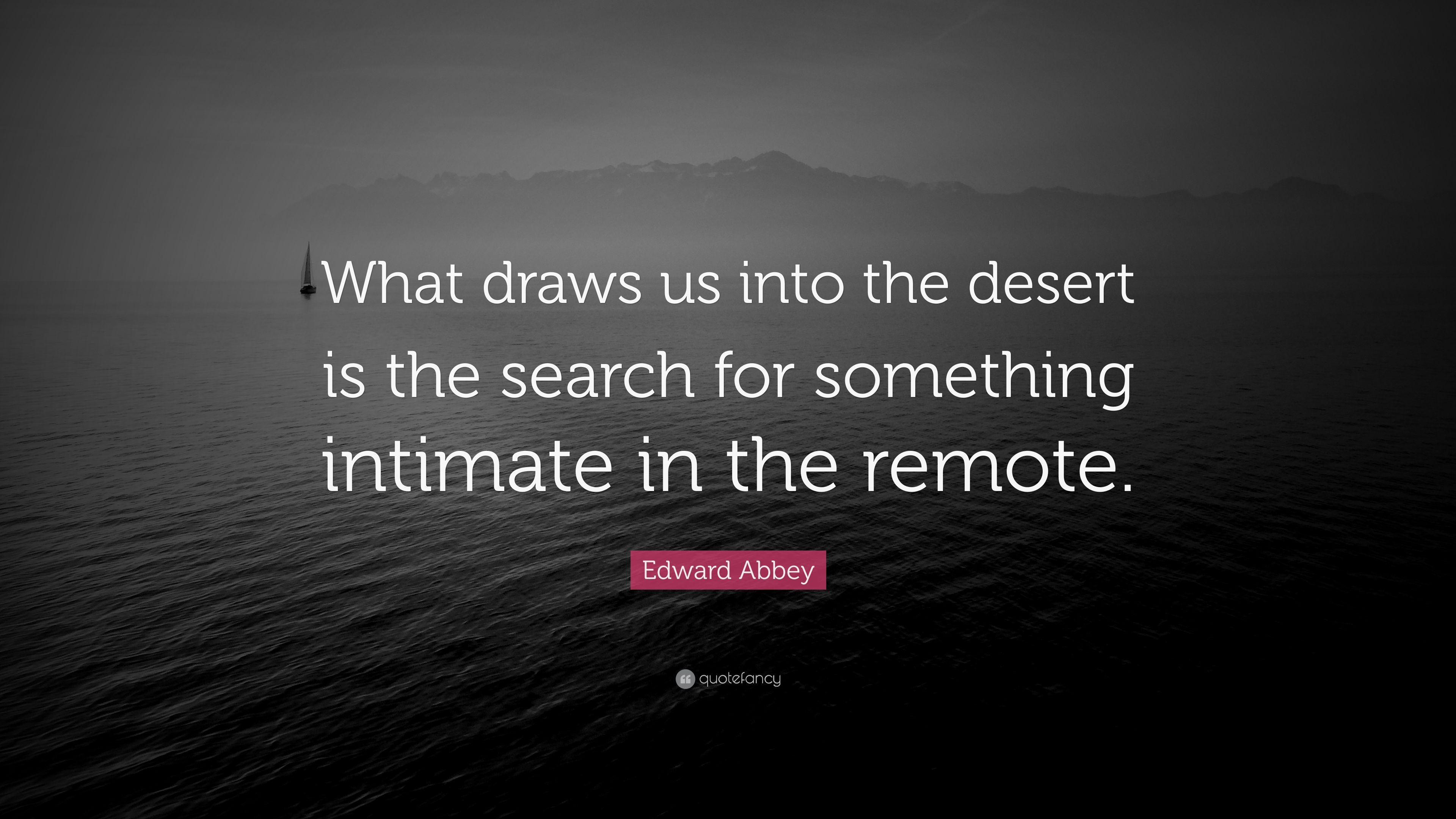 """Lao Tzu Quote: """"Do you imagine the universe is agitated ... 