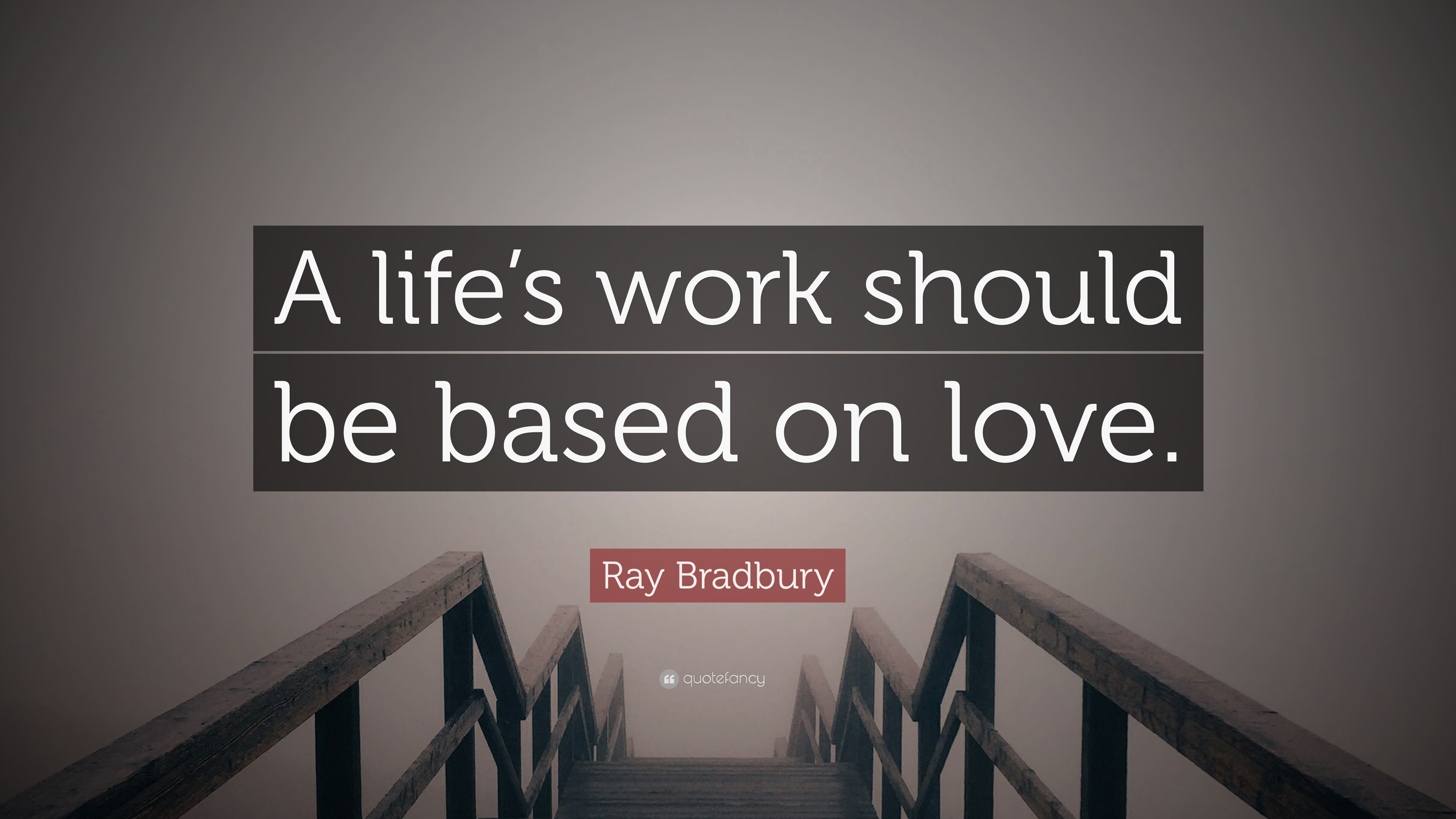 """a biography of the life and times in ray bradbury • ray bradbury: bradbury's best-known works include """"fahrenheit 451,"""" his dystopian novel of a future in which critical thought is outlawed, and """"the martian chronicles,"""" a poetic ."""