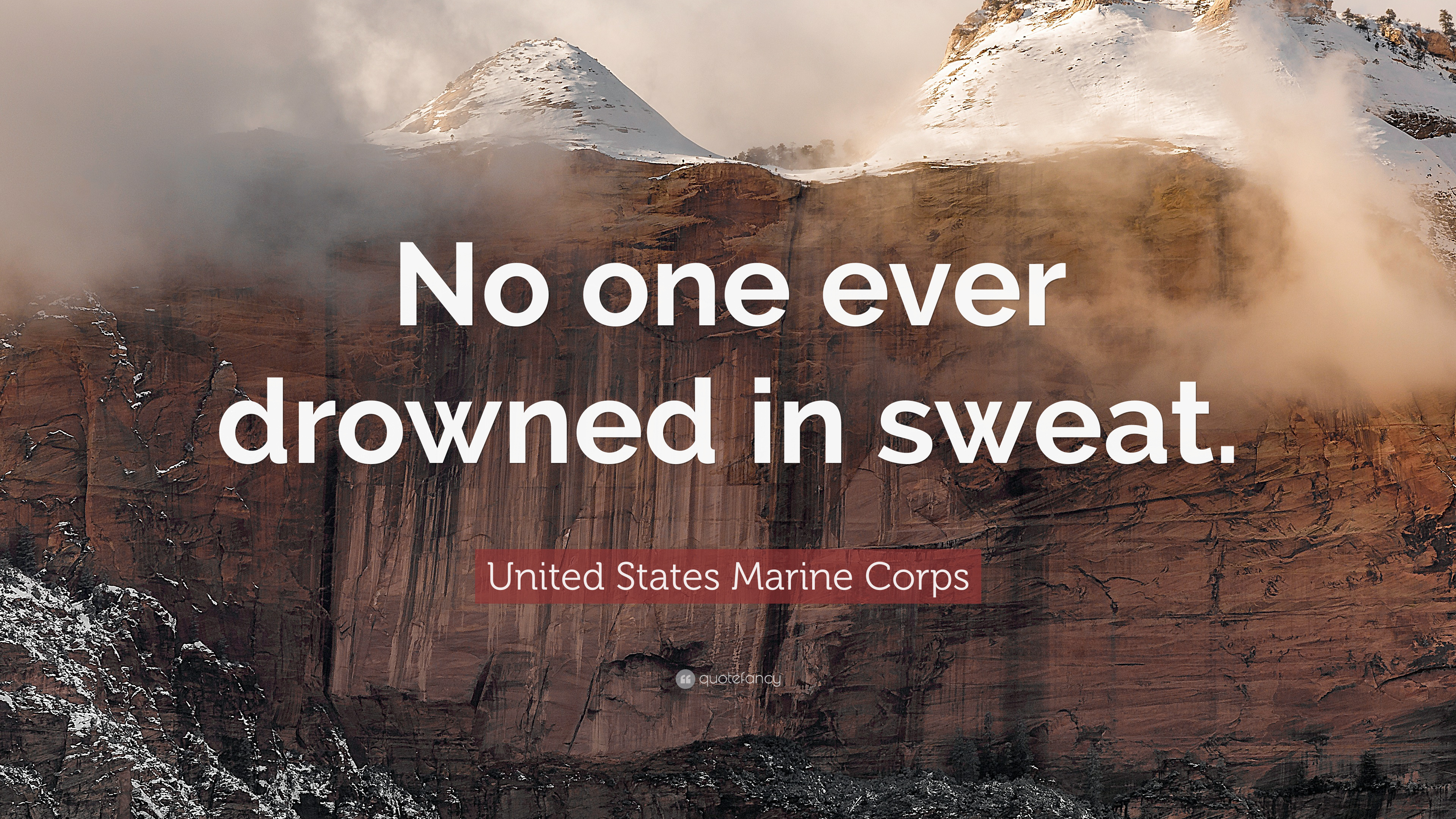 Marine Corps Quotes | United States Marine Corps Quotes 2 Wallpapers Quotefancy