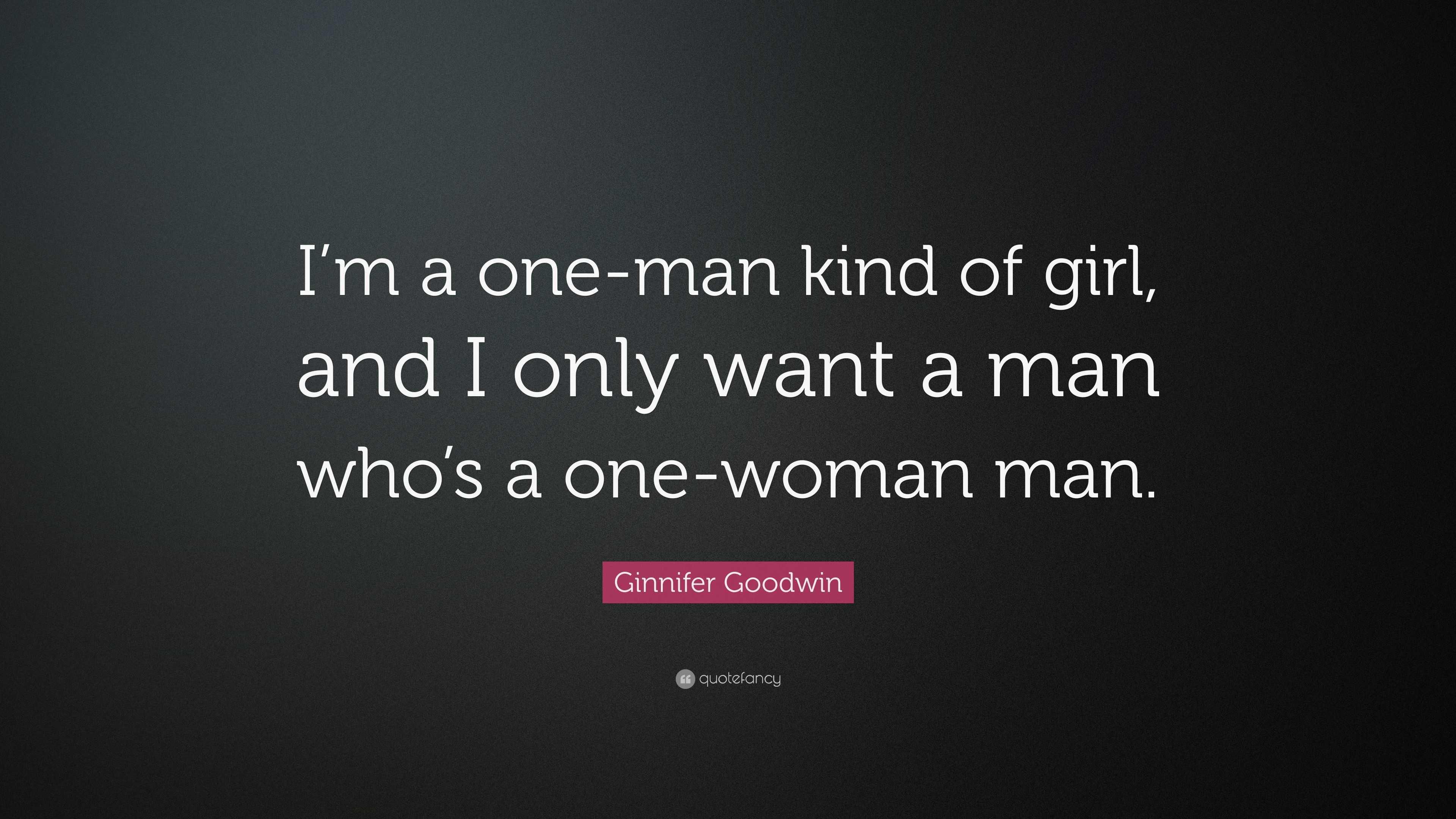 Single mann kind