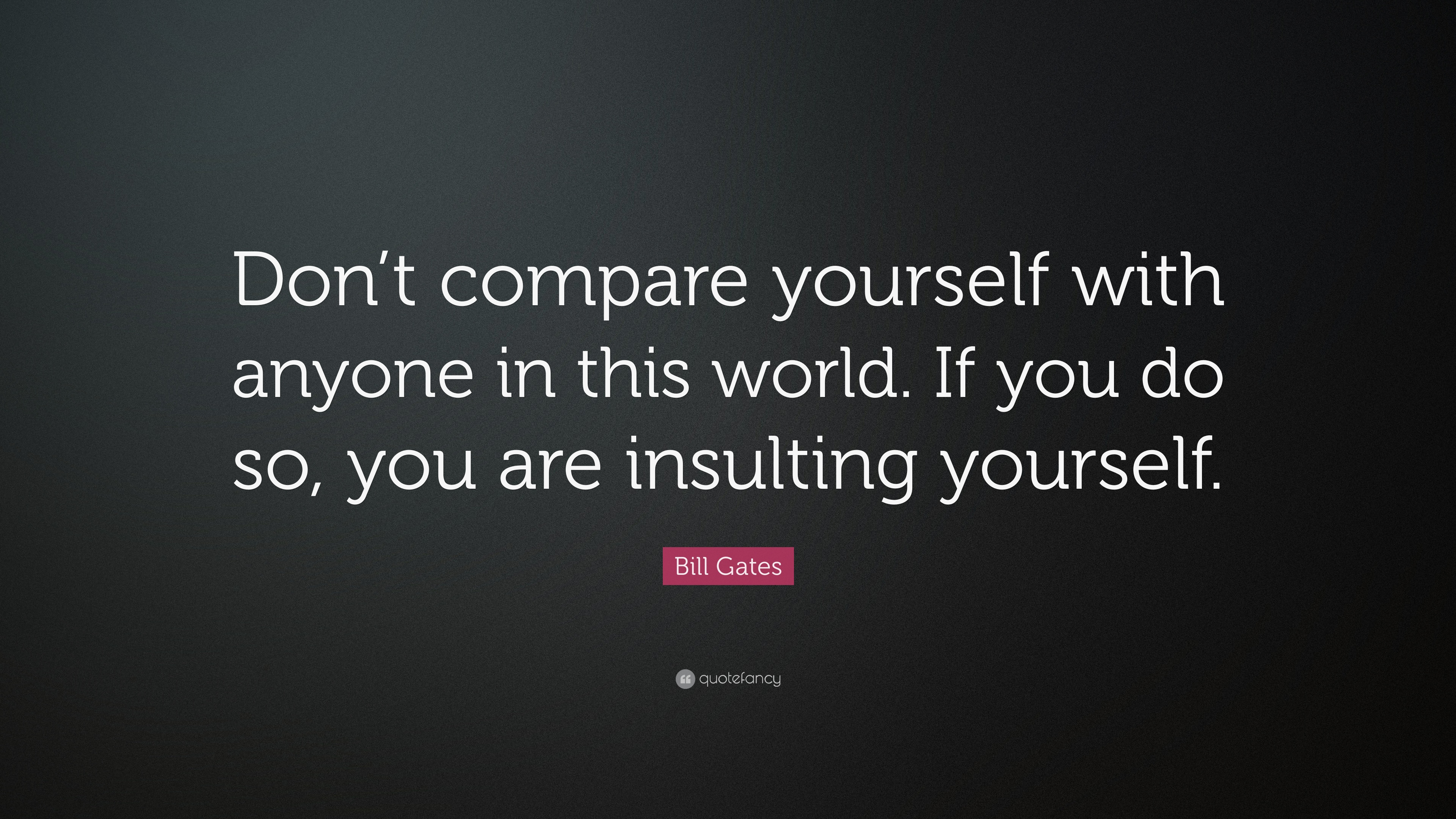 Compare Quotes Compare Quotes  Quotes Of The Day