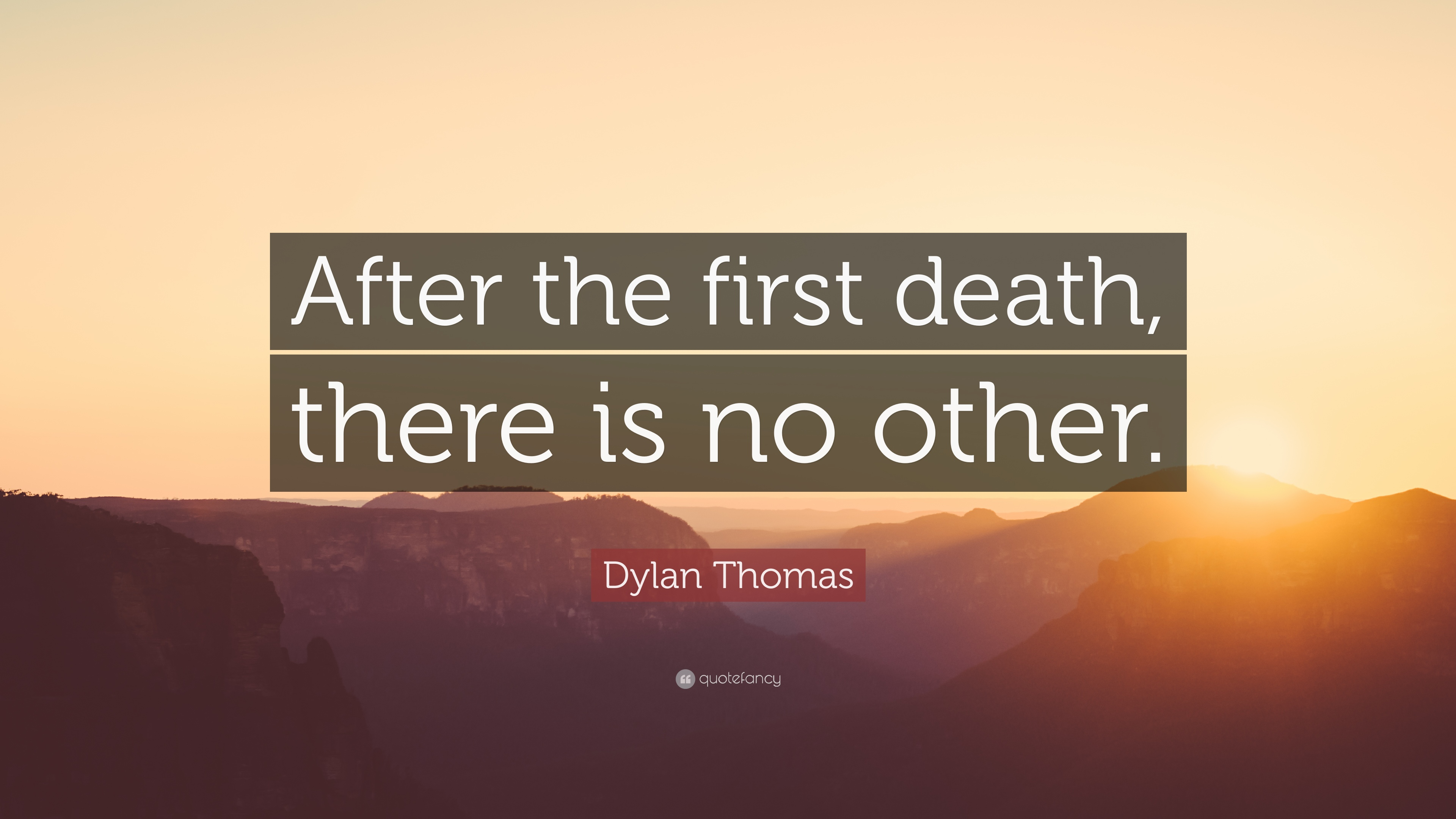 After the First Death Summary & Study Guide