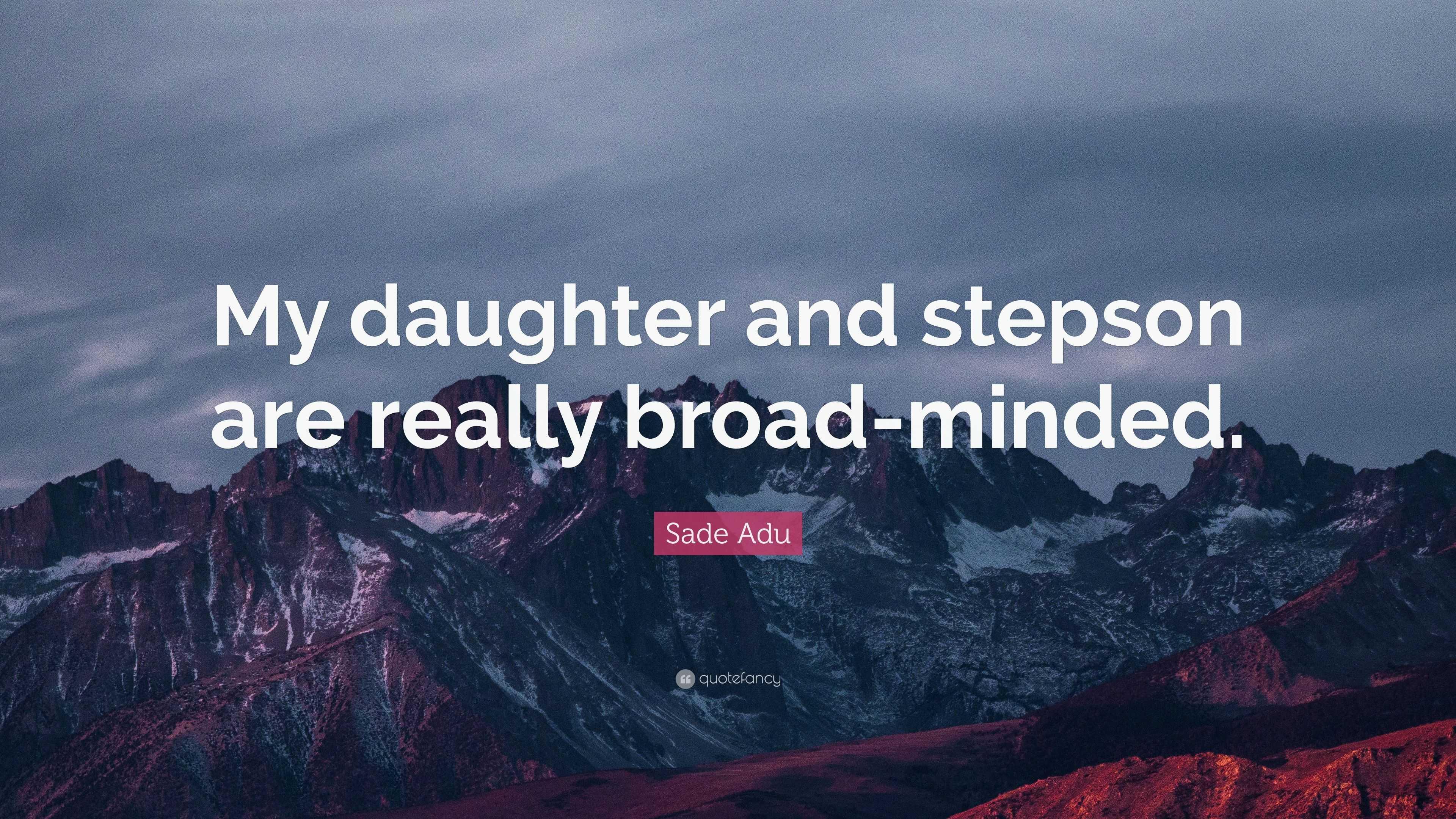 Sade Adu Quotes (36 wallpapers) - Quotefancy