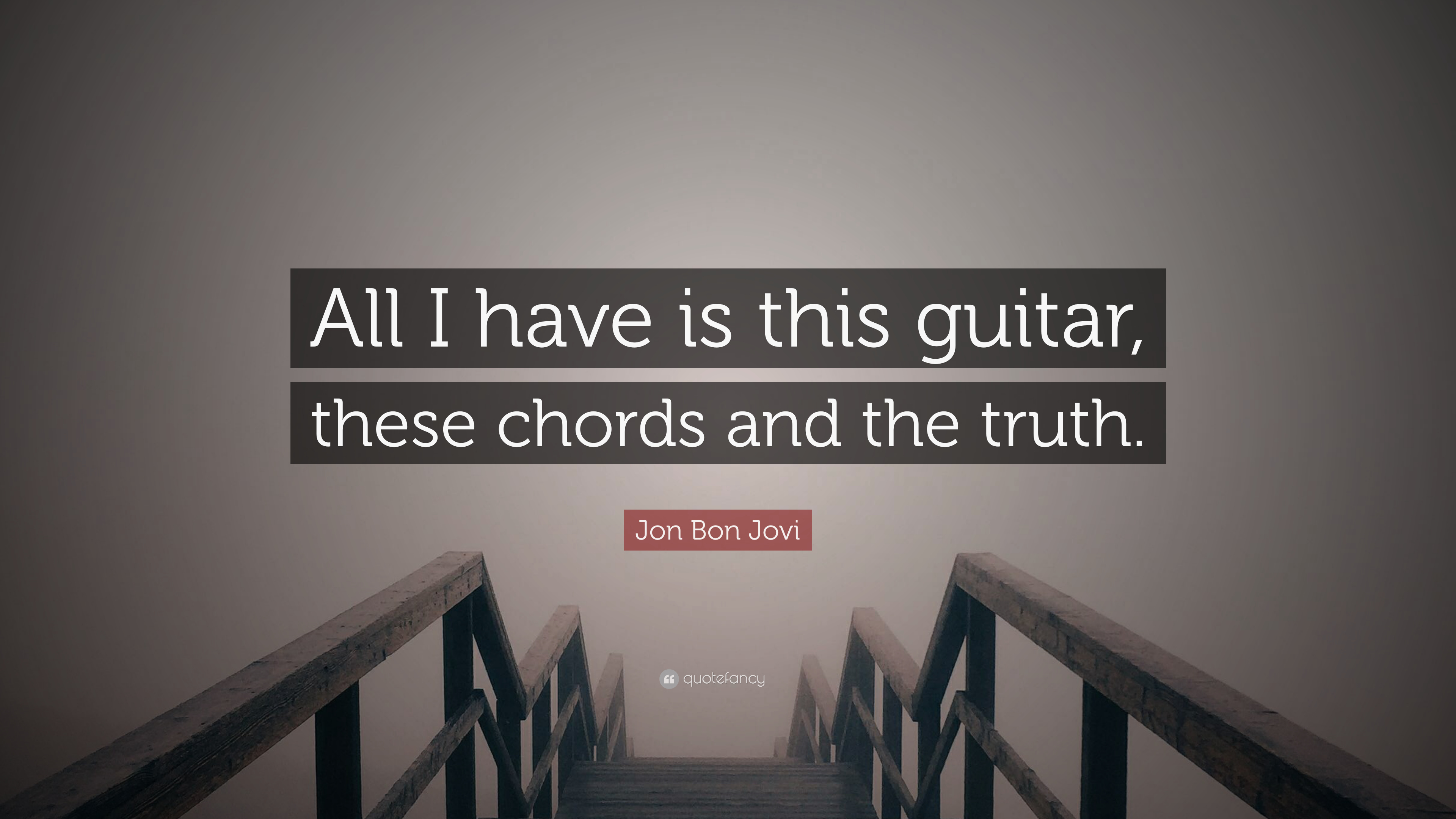 Perfect Bon Jovi Chords Adornment Beginner Guitar Piano Chords