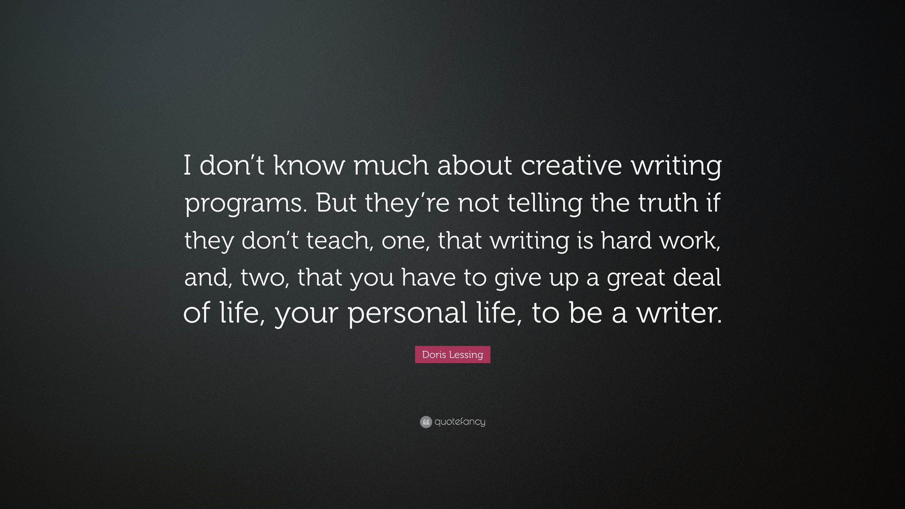 best Quotes for Writers images on Pinterest   Writing quotes