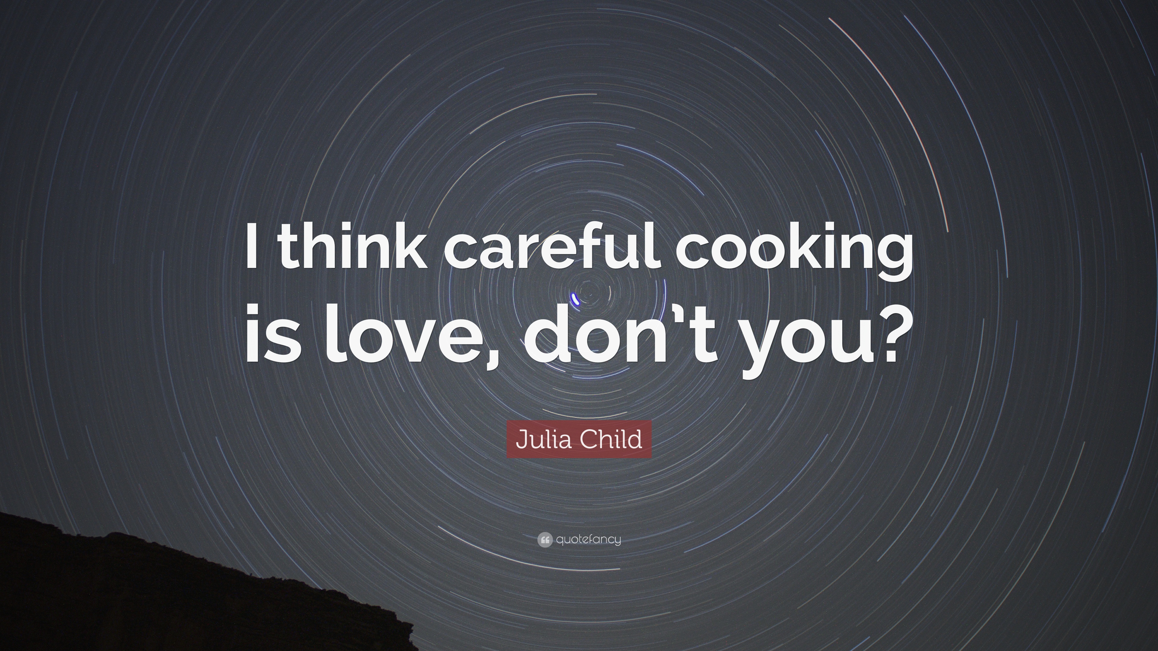 julia child quotes 100 wallpapers quotefancy