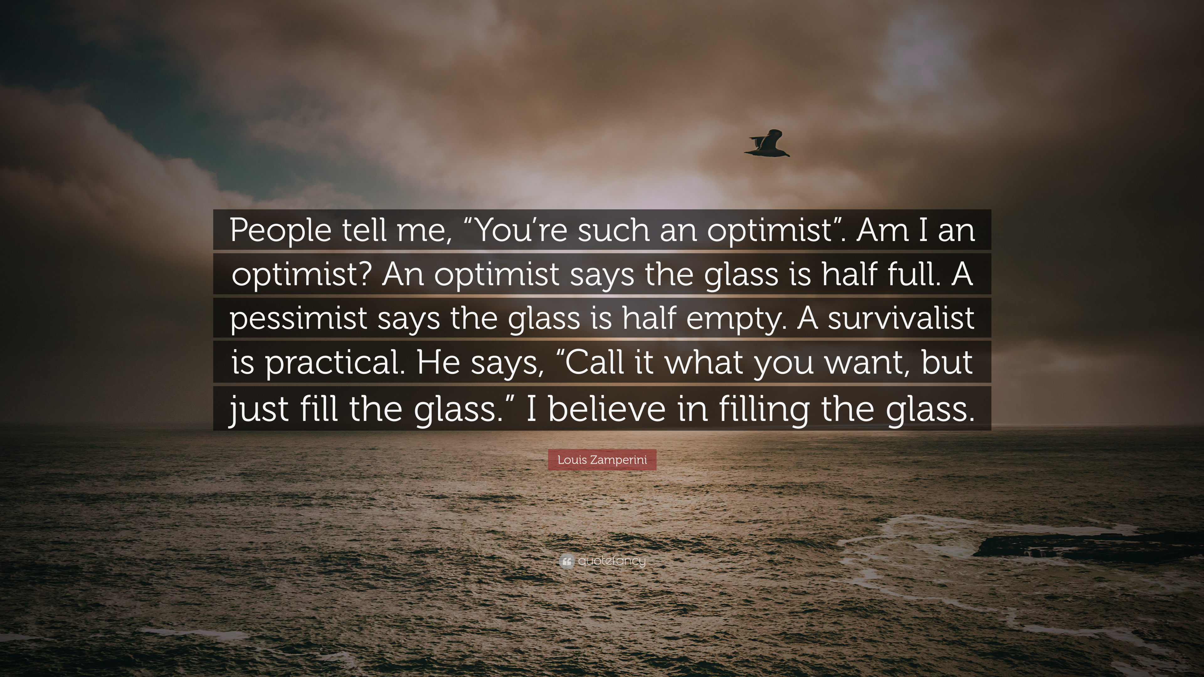i am an optimistic person essay I'll continue being my annoying optimist self, i am aware of my many problems but everyday i work hard to solve them with a smile on my face and faith in my heart 🙂 is not easy, but is also.
