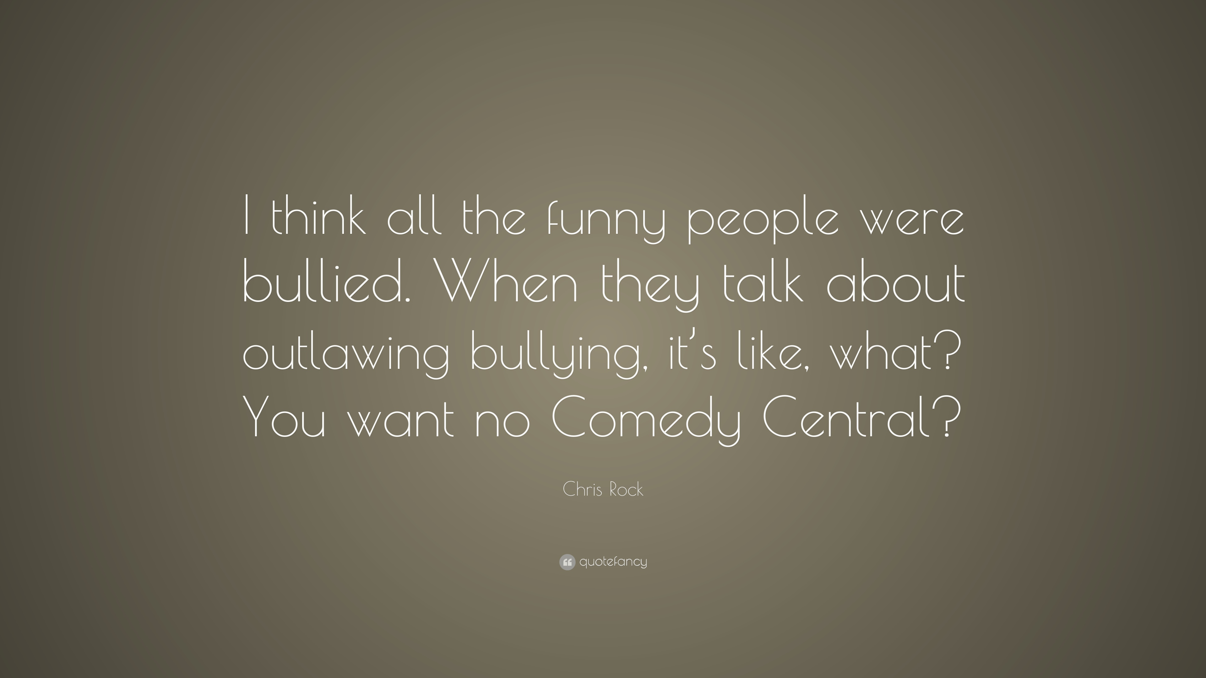 Bullying Quotes Stunning Bullying Quotes 40 Wallpapers  Quotefancy