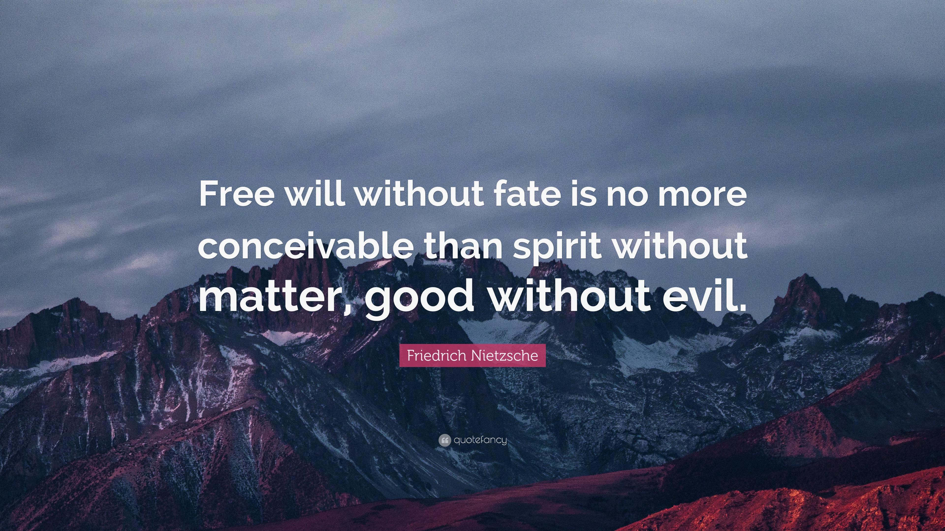 Quotes Of Free Kleobergdorfbibco