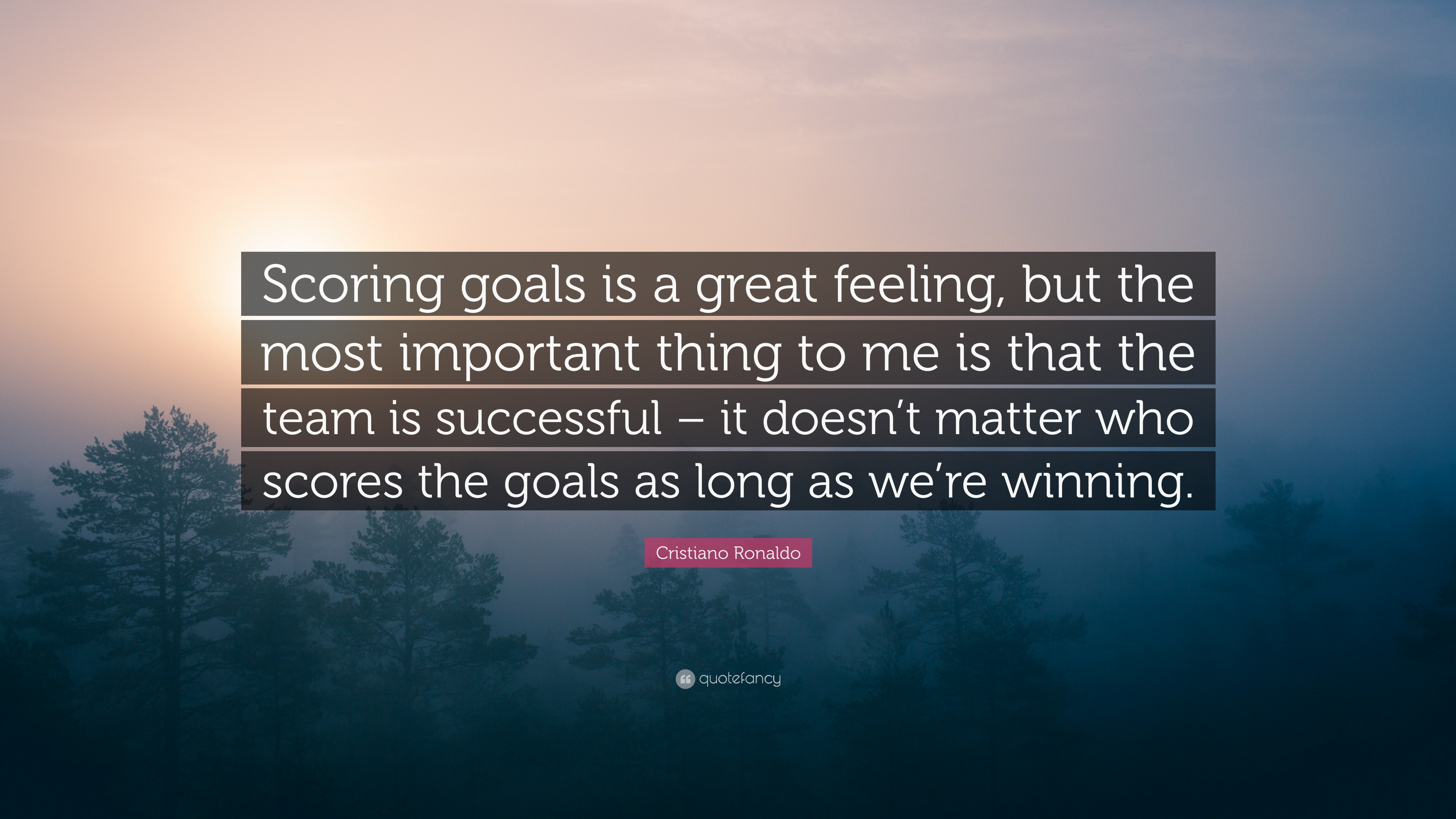 scoring goals is a great feeling Don't you hate it when you sit down for a nice family dinner (if you don't  a goal  may be scored directly from a corner kick, but only against the opposing team.