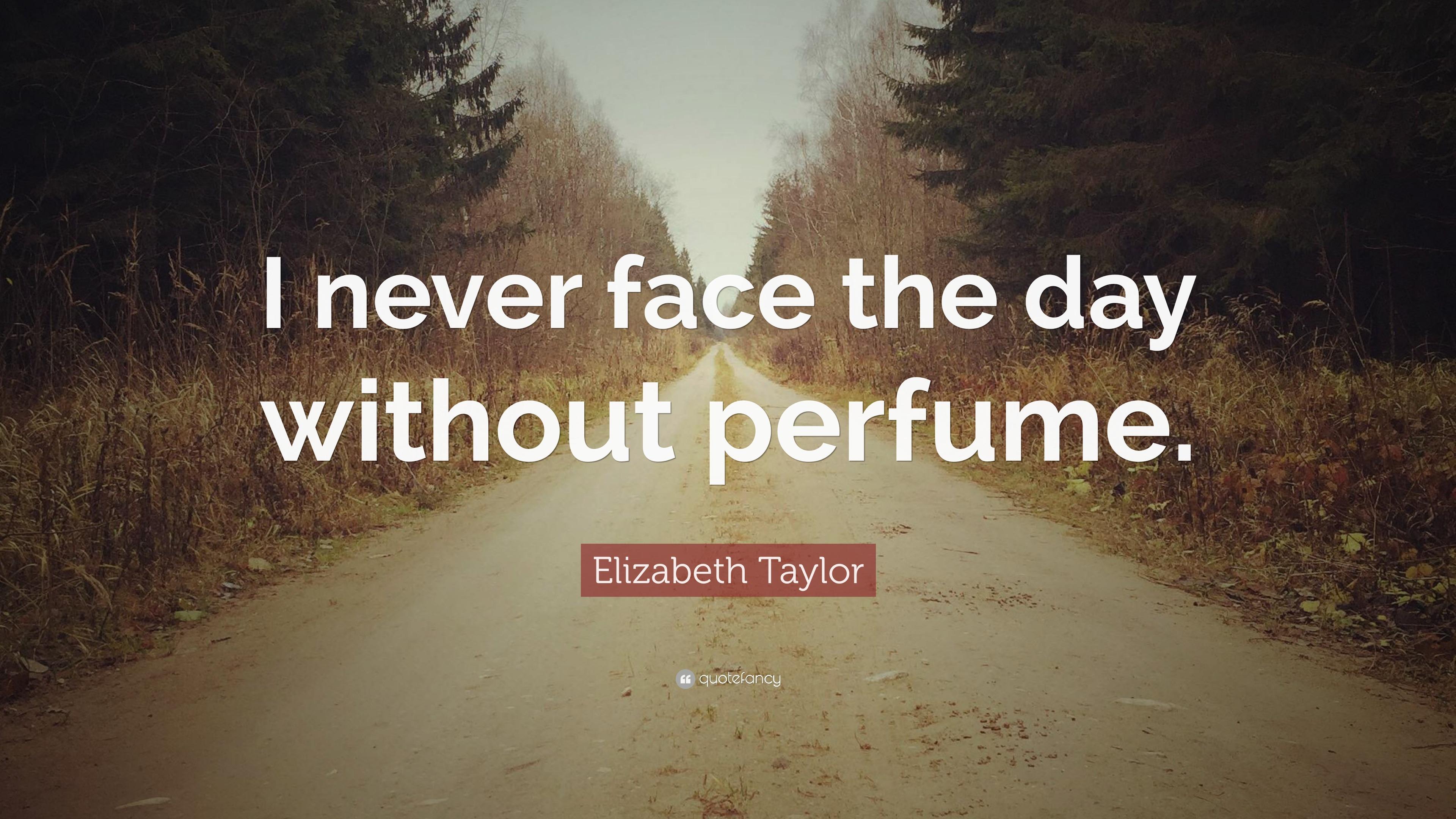 Elizabeth Taylor Quotes (100 wallpapers) - Quotefancy