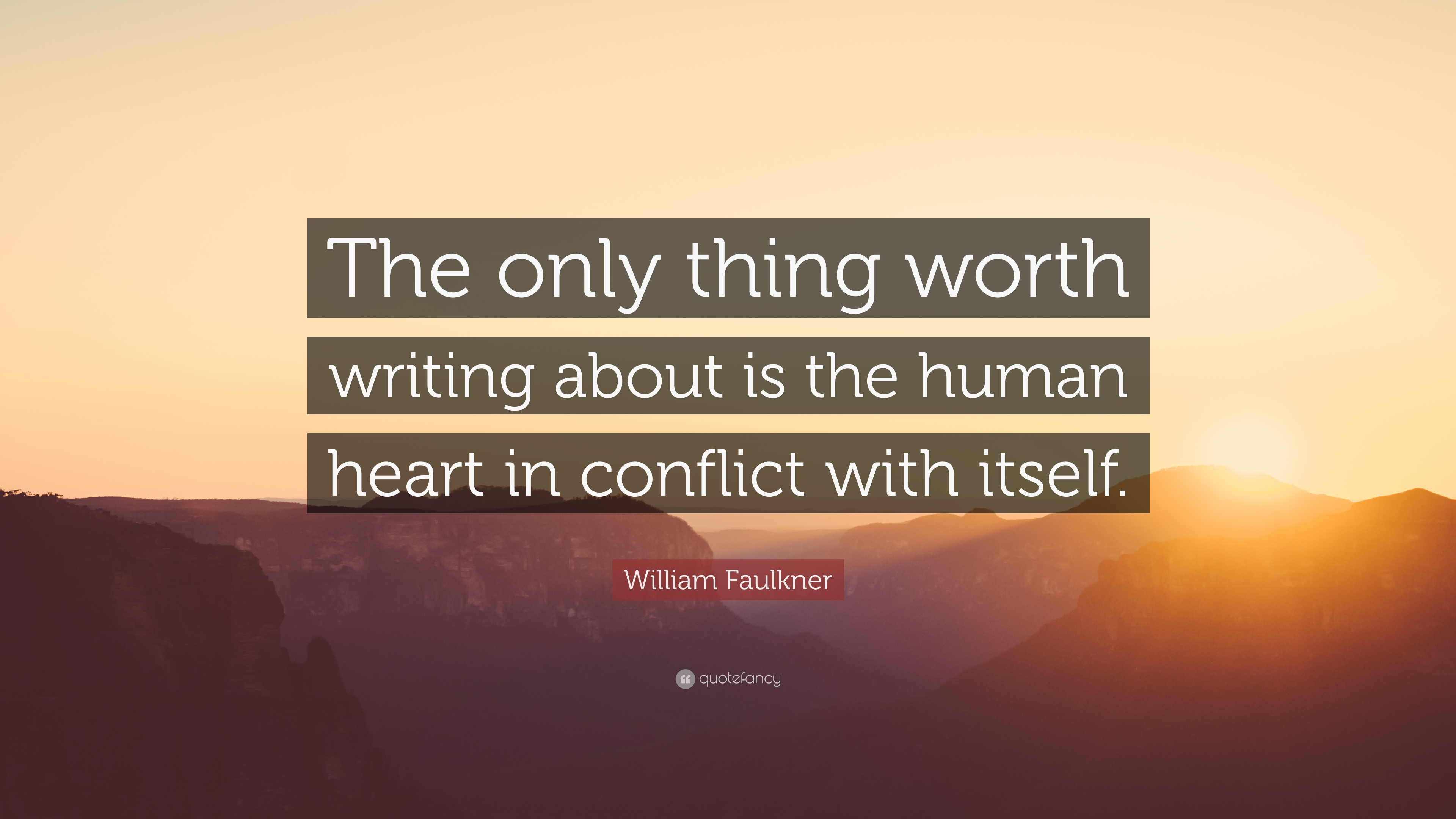 the pearl by john steinbeck conflict