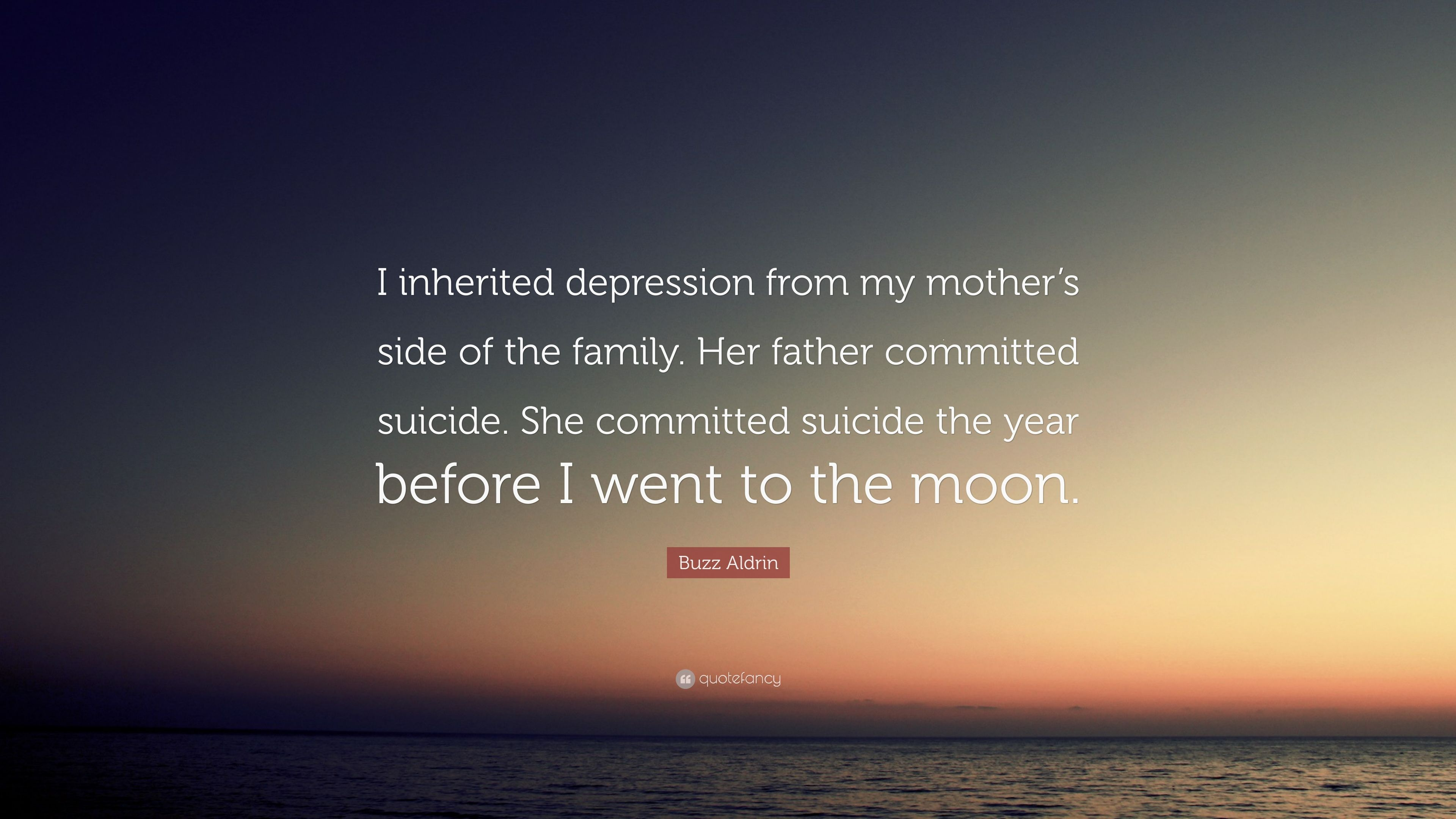 What I Learned From My Mothers Suicide What I Learned From My Mothers Suicide new foto