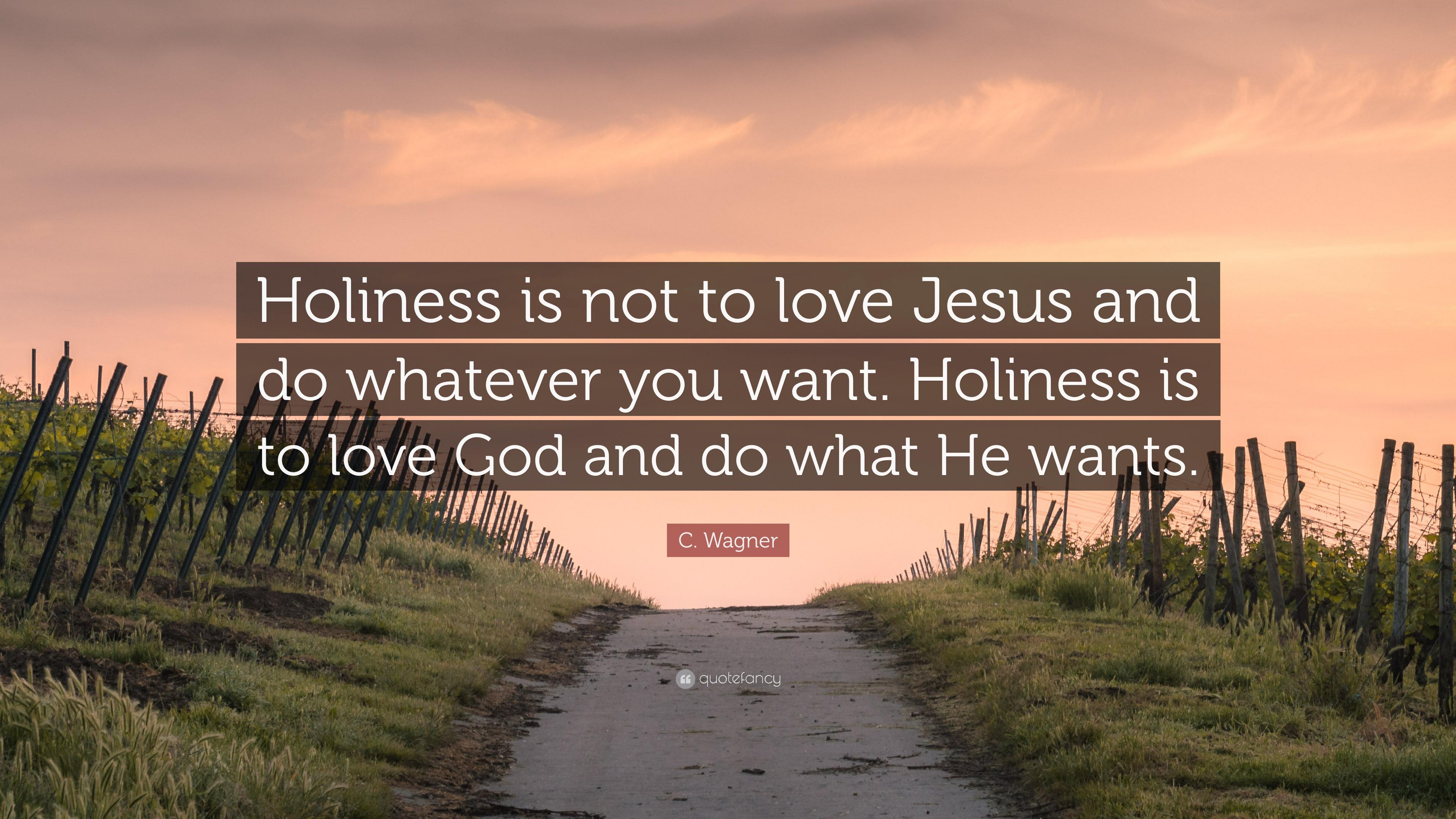 Love jesus quotes i 101 Powerful