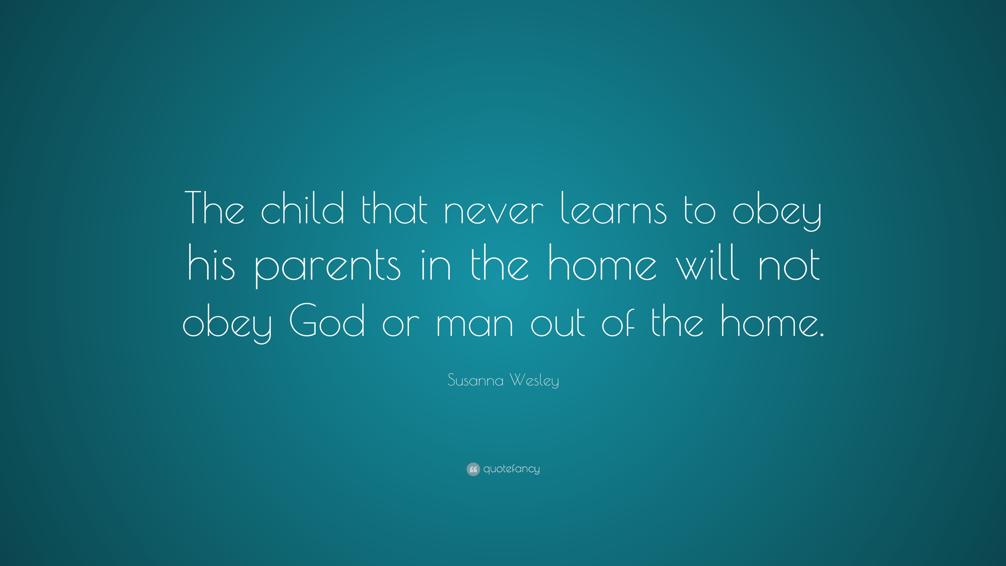 Image Result For Wallpaper Quotes On Parents