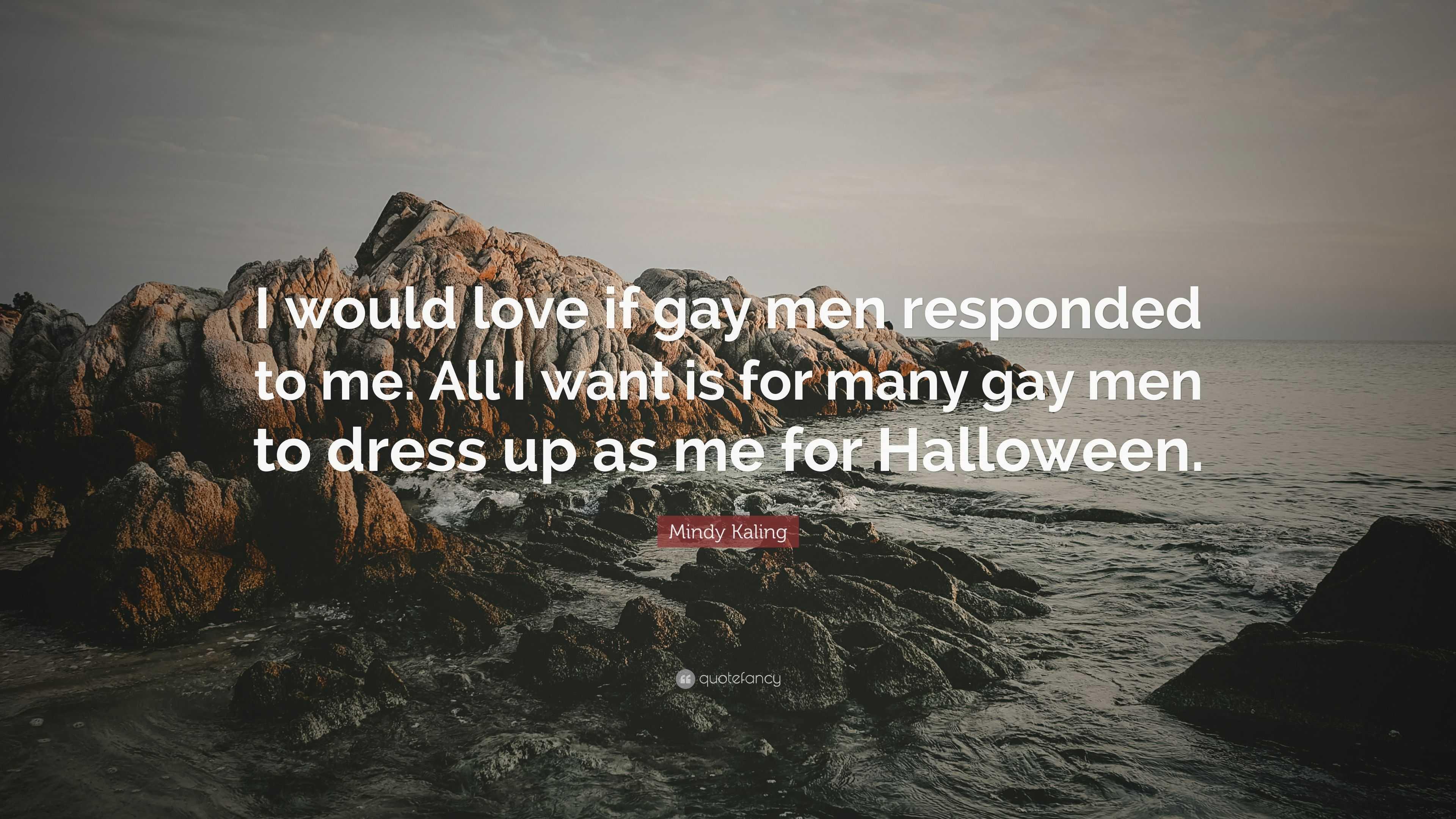 opinion you gay men high heels pantyhose consider, that