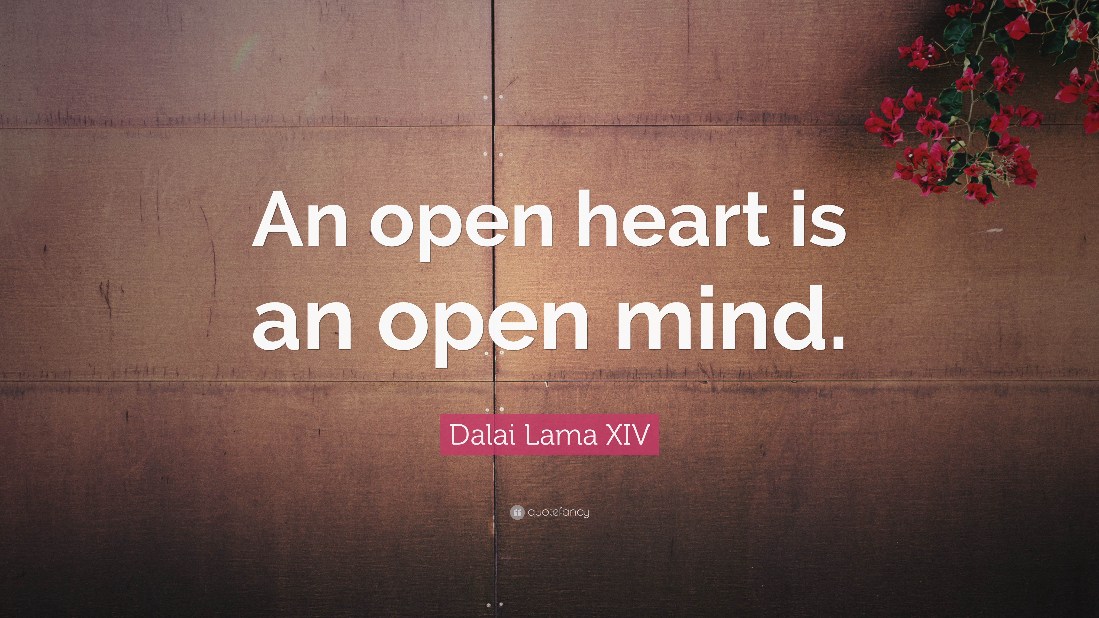 if mind is open heart is Here is important information to keep in mind if you are admitted to firelands   deciding where to have the open heart surgery procedure done is therefore a  huge  the nhlbi states that risks of open heart surgery include.