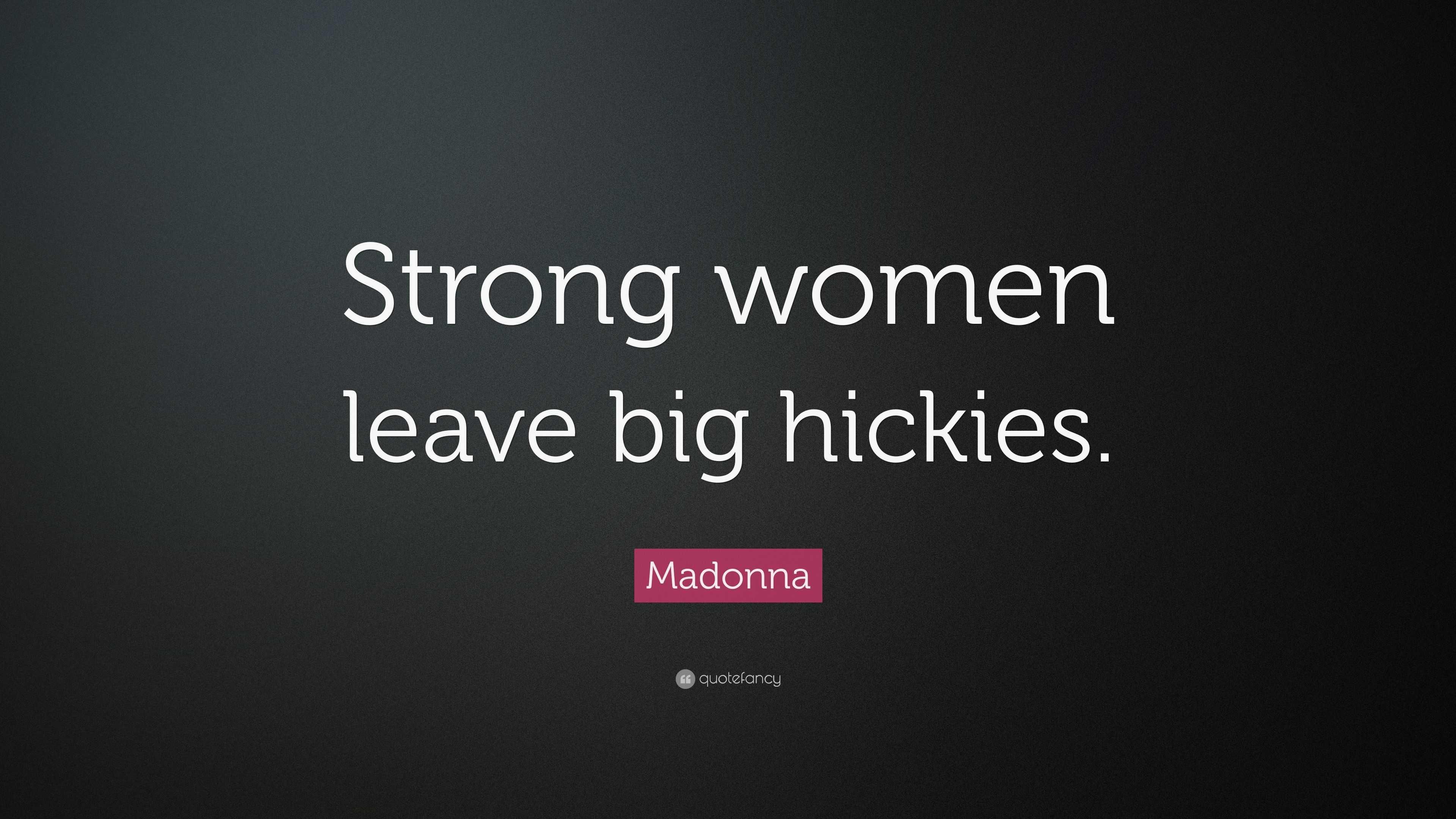 Hickies Quotes Hickies Quotes  Quotes Of The Day