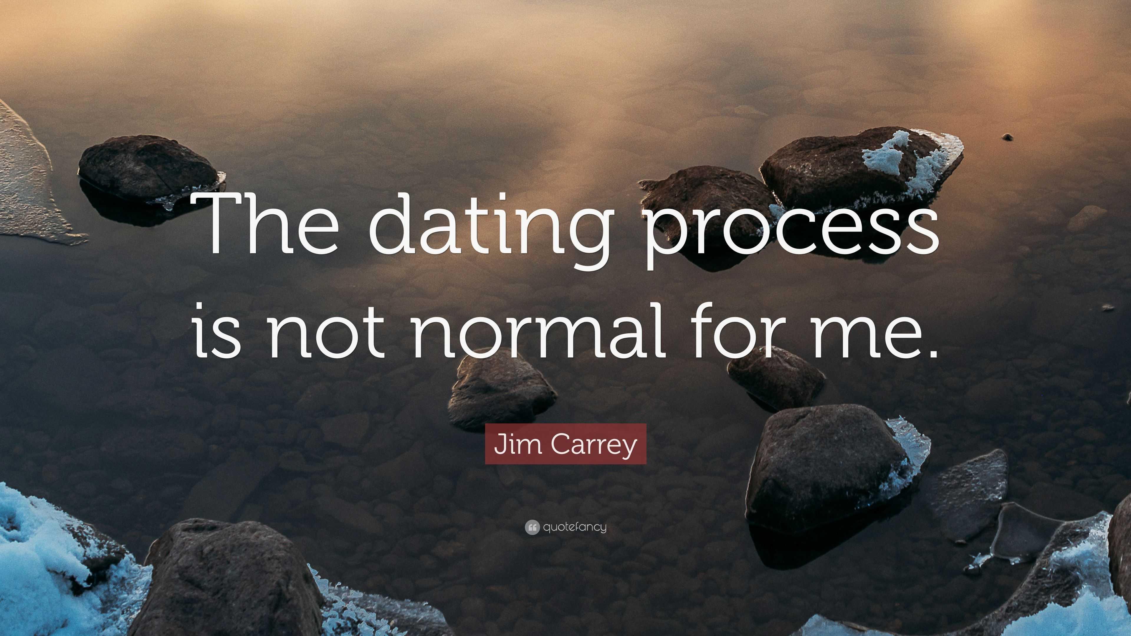 Online venner dating