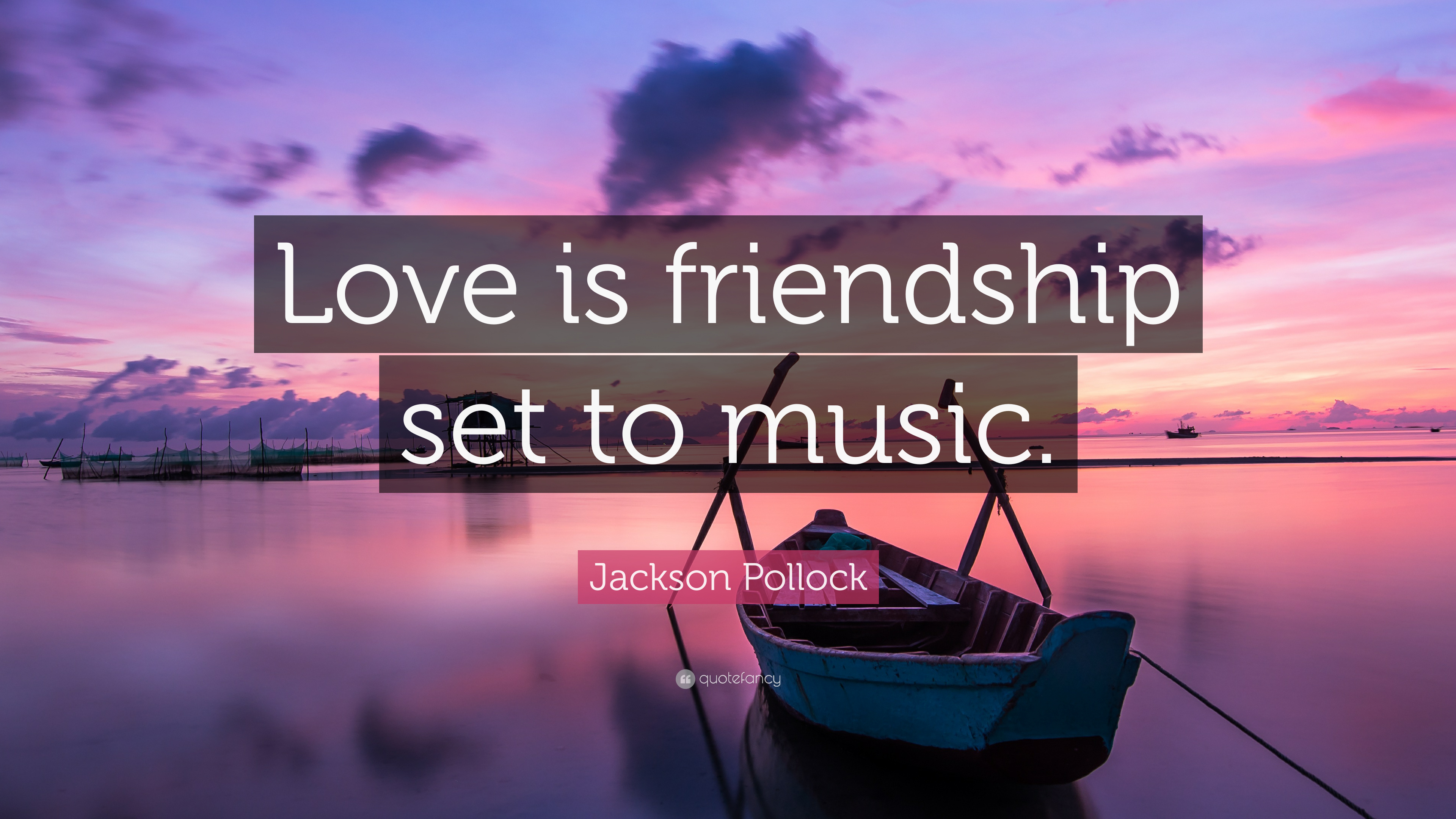 Love Music Quotes Quotes Love Music  Page 7  The Best Love Quotes