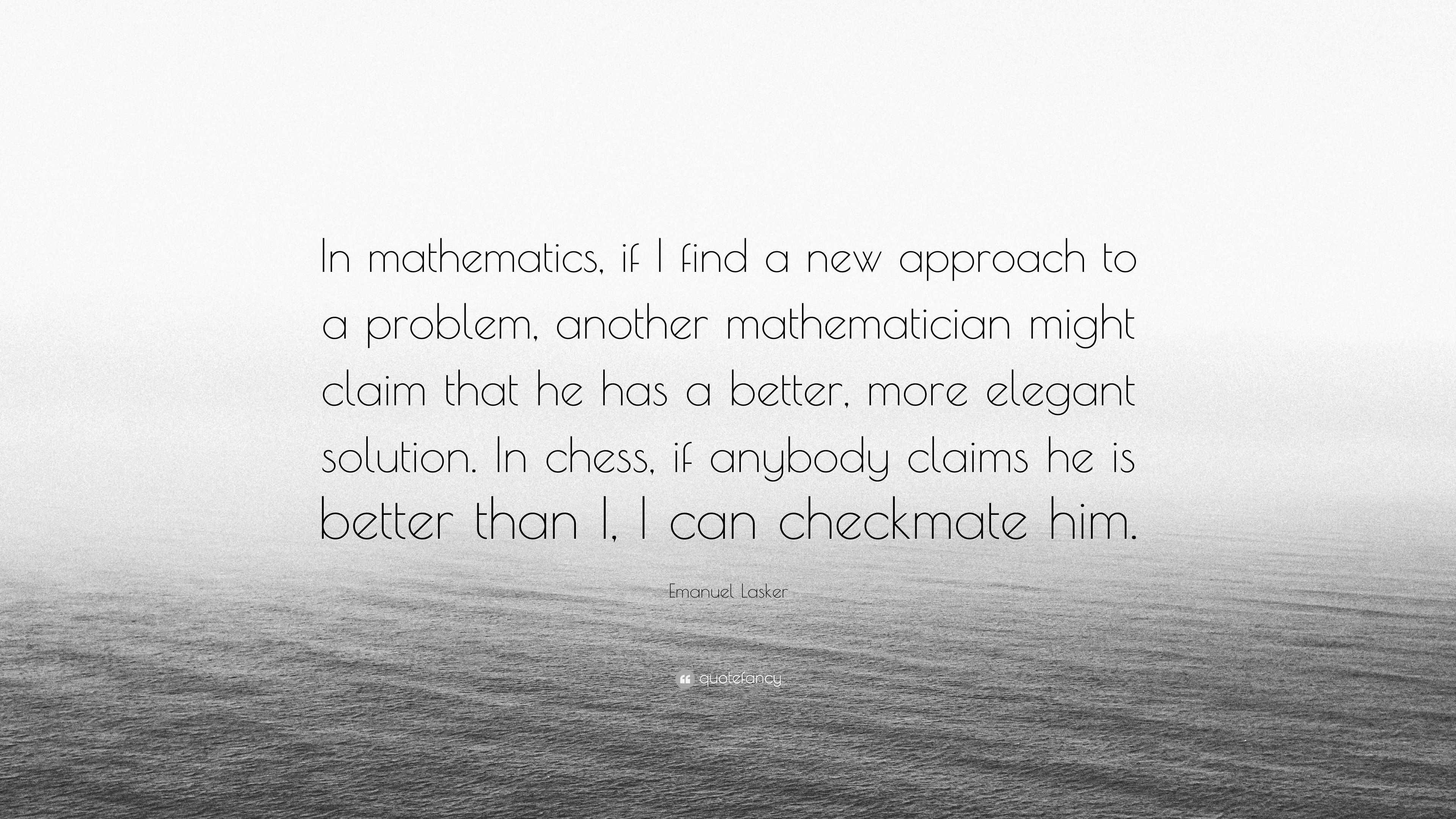 Amazing Solution For Maths Problem Embellishment - General Worksheet ...