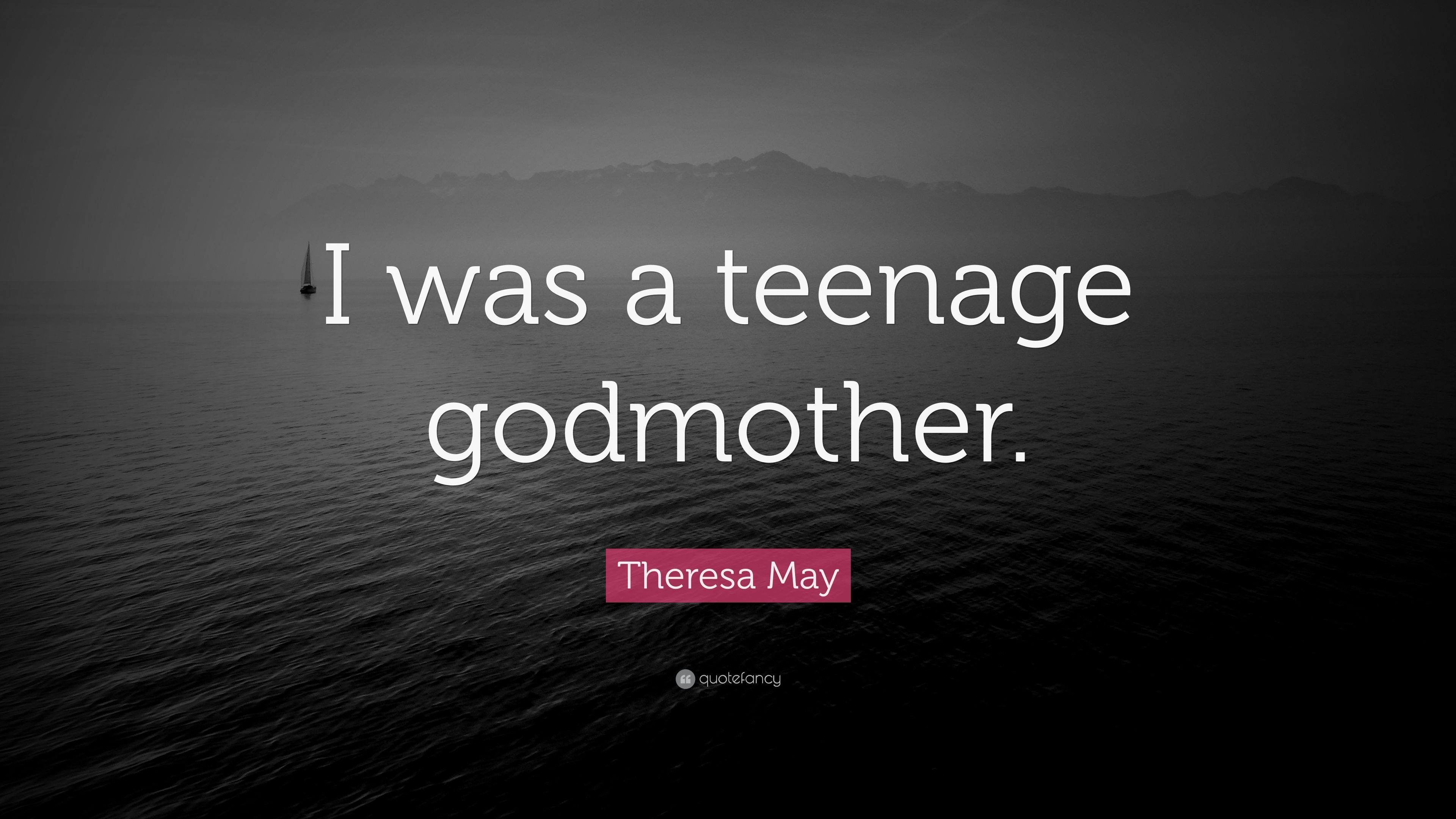 Godmother quotes funny quotesgram - Godmothers