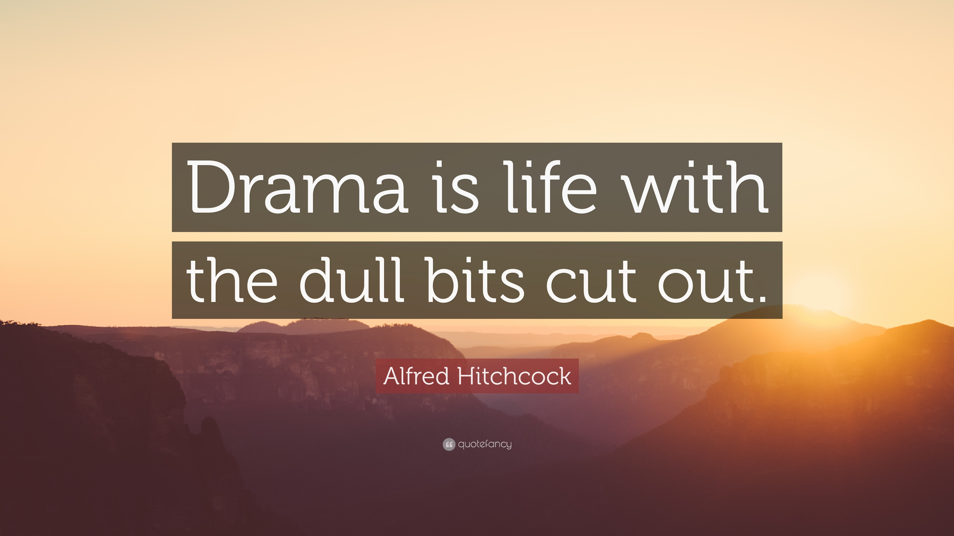 Drama Quotes About Life: Life Is Short Quotes (40 Wallpapers)