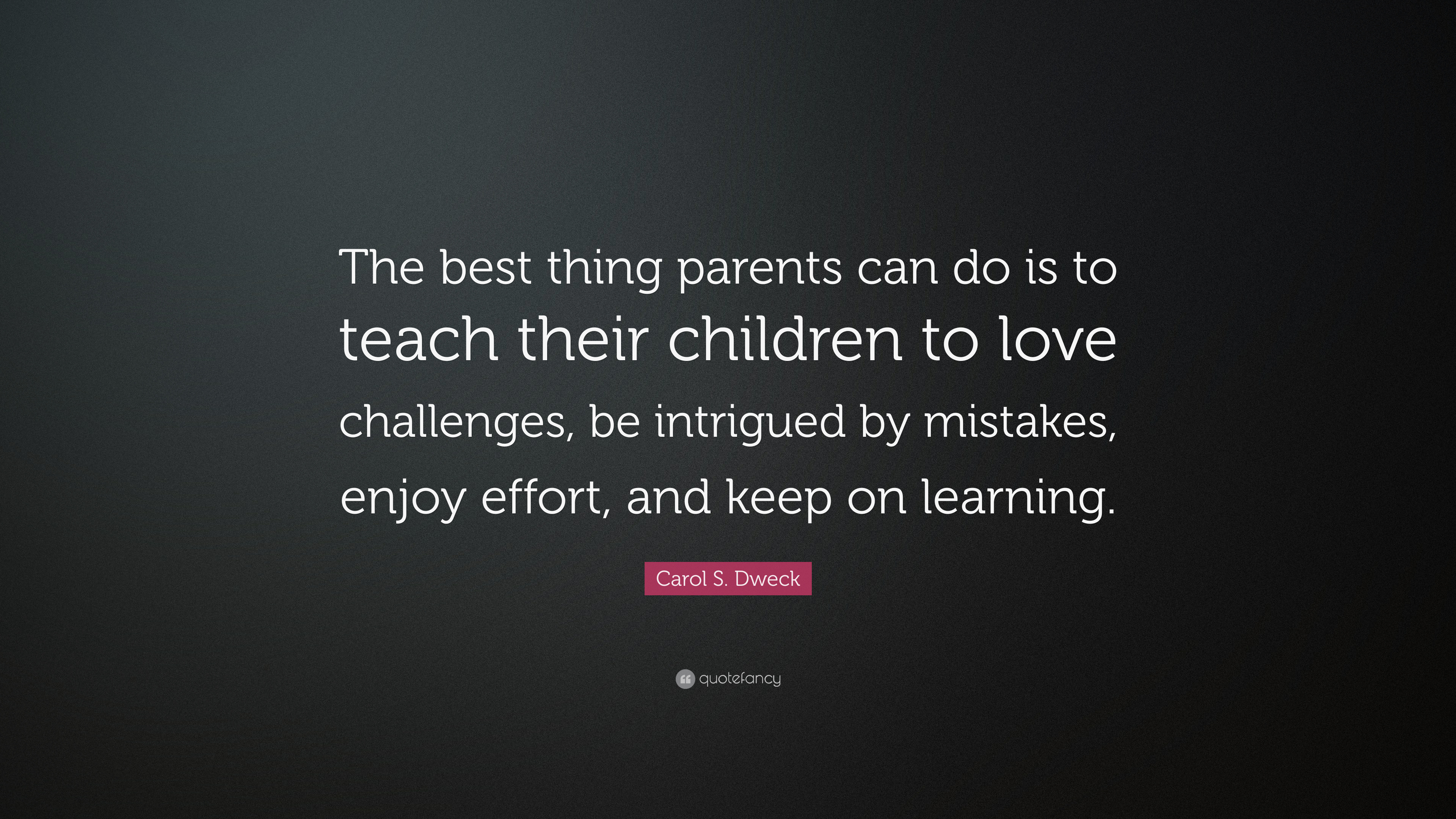 what is the worst thing parents can do to their children The words neglect and abuse dominate any list of the seven worst things some parents do thankfully, most parents today don't neglect or abuse their children in this way.