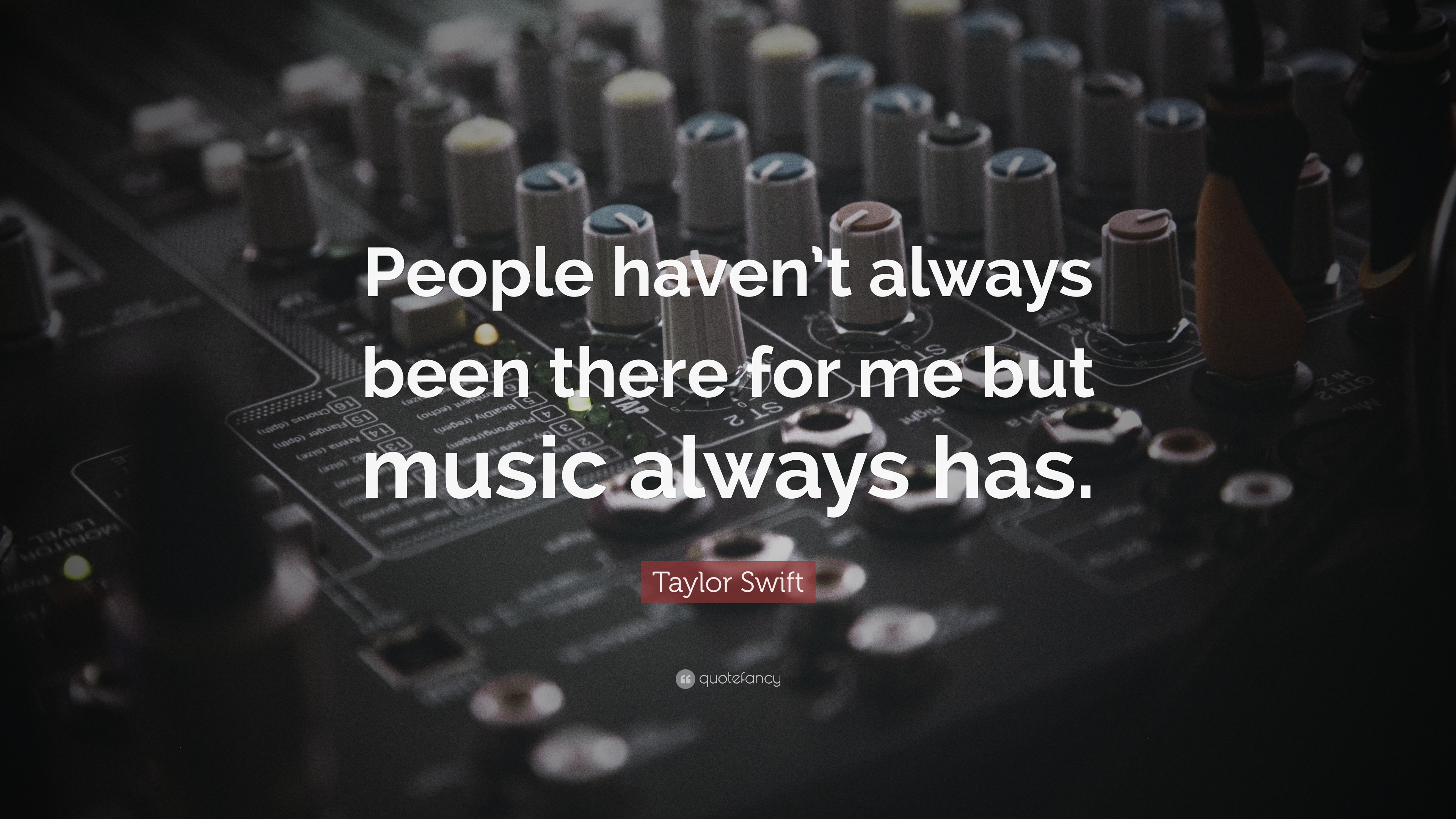 Music Quotes 50 Wallpapers Quotefancy