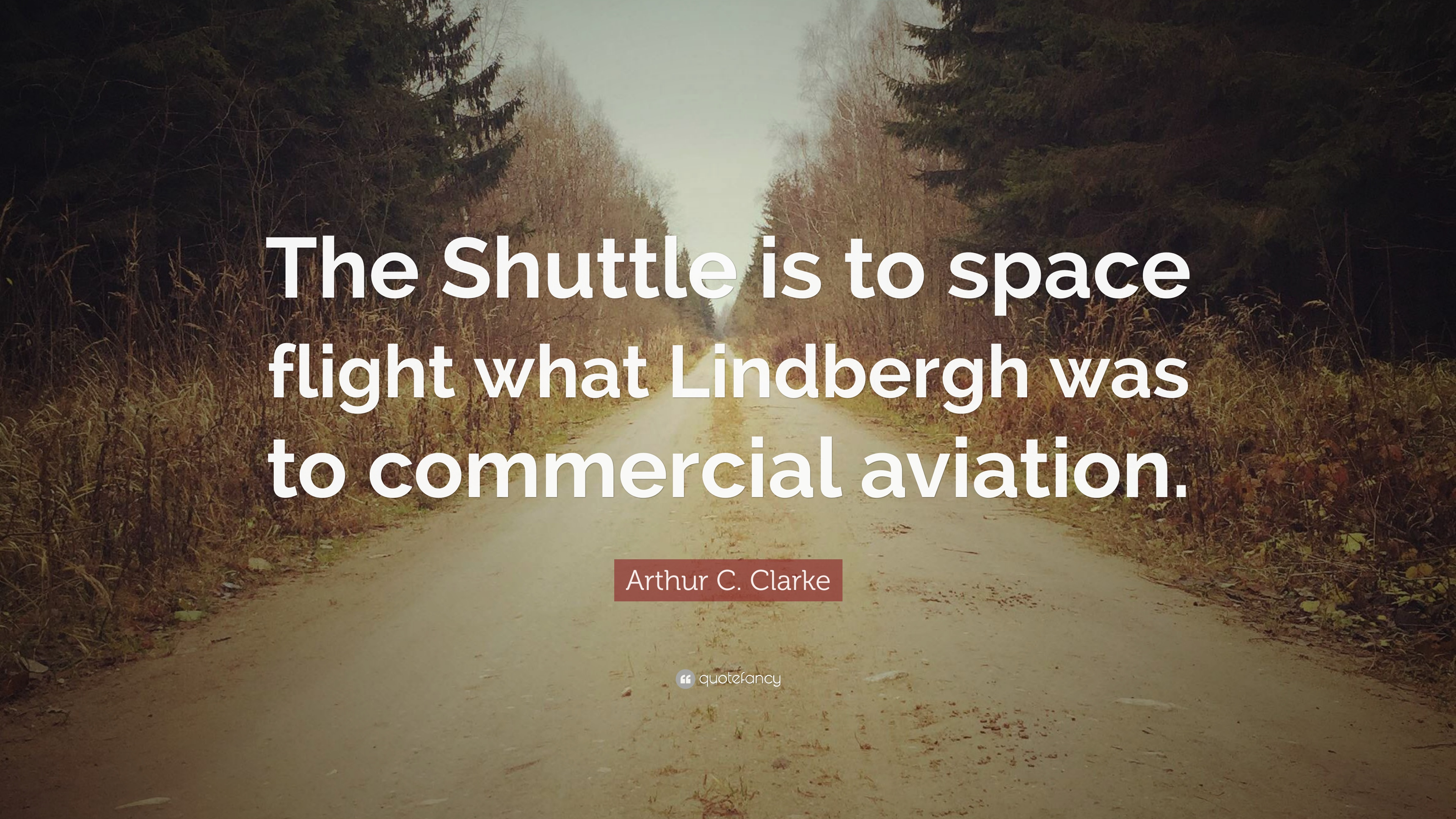 space shuttle quotes - photo #25