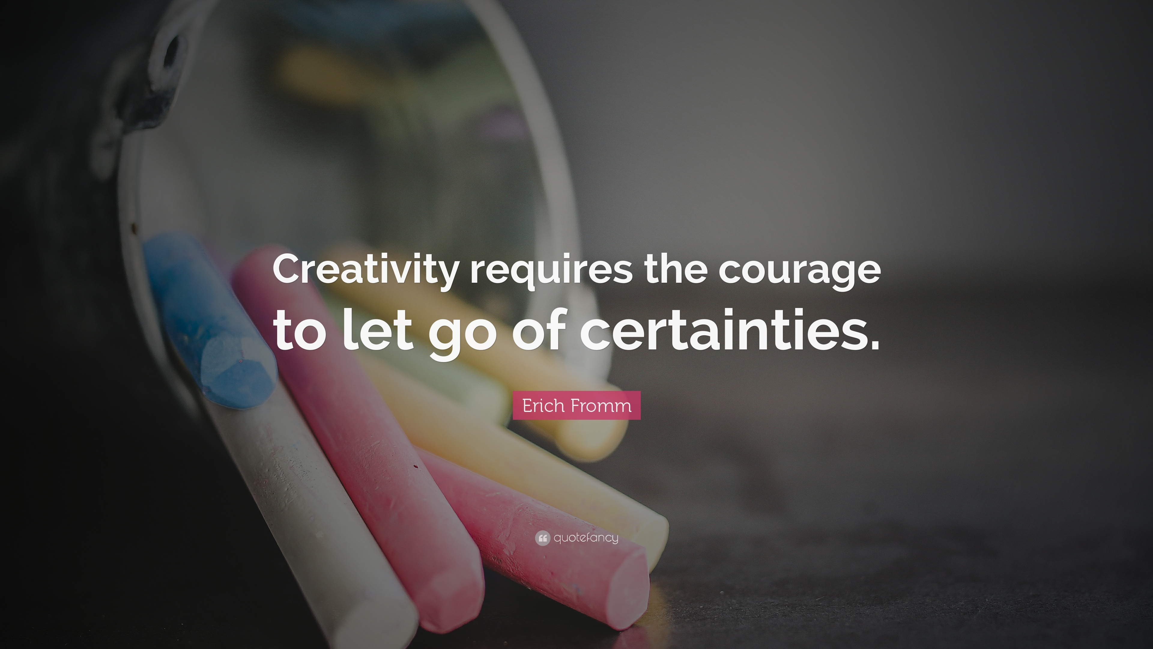 Let Go Quotes Letting Go Quotes 40 Wallpapers  Quotefancy
